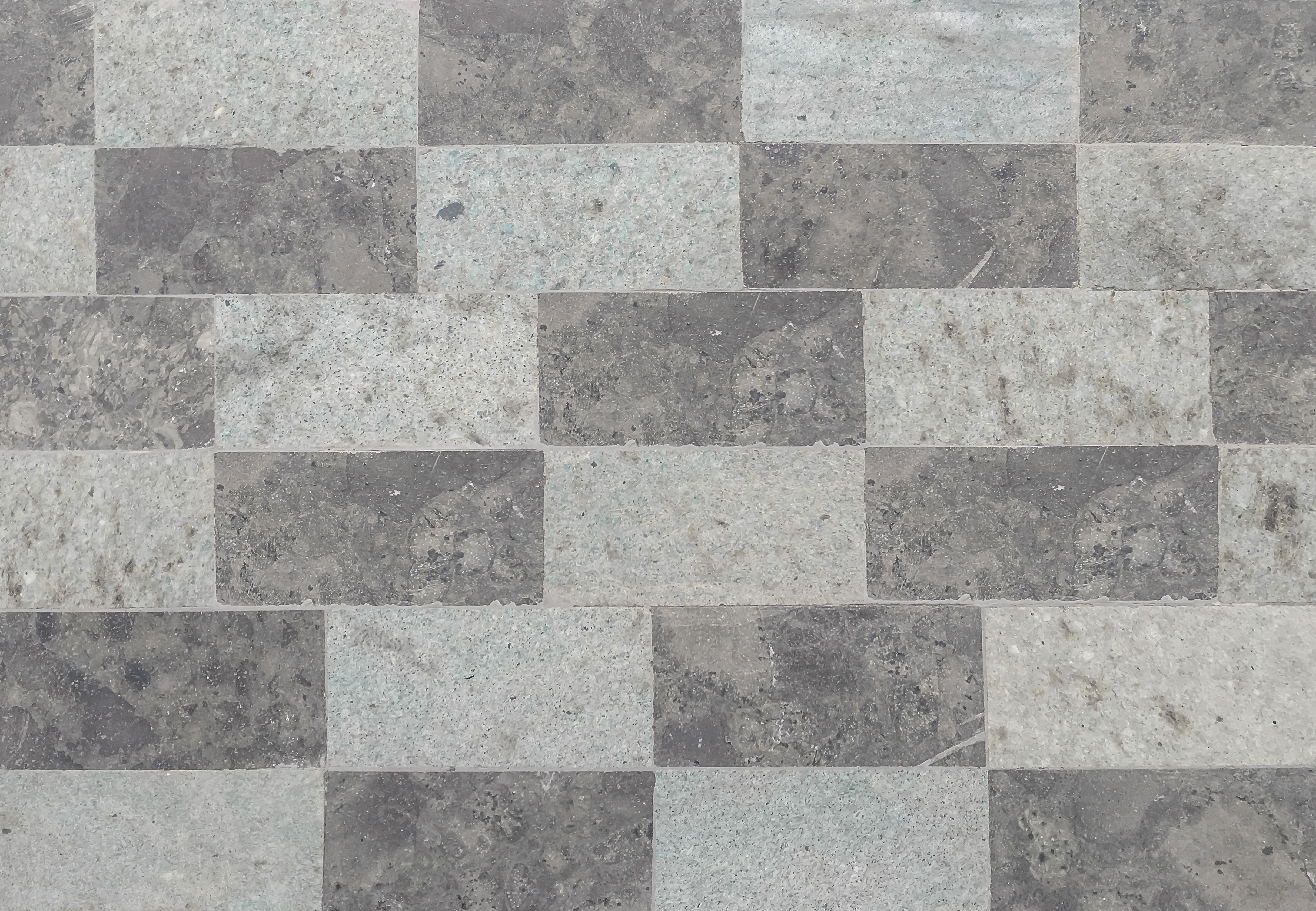 - Steps For Sealing A Natural Stone Tile Backsplash Home Guides