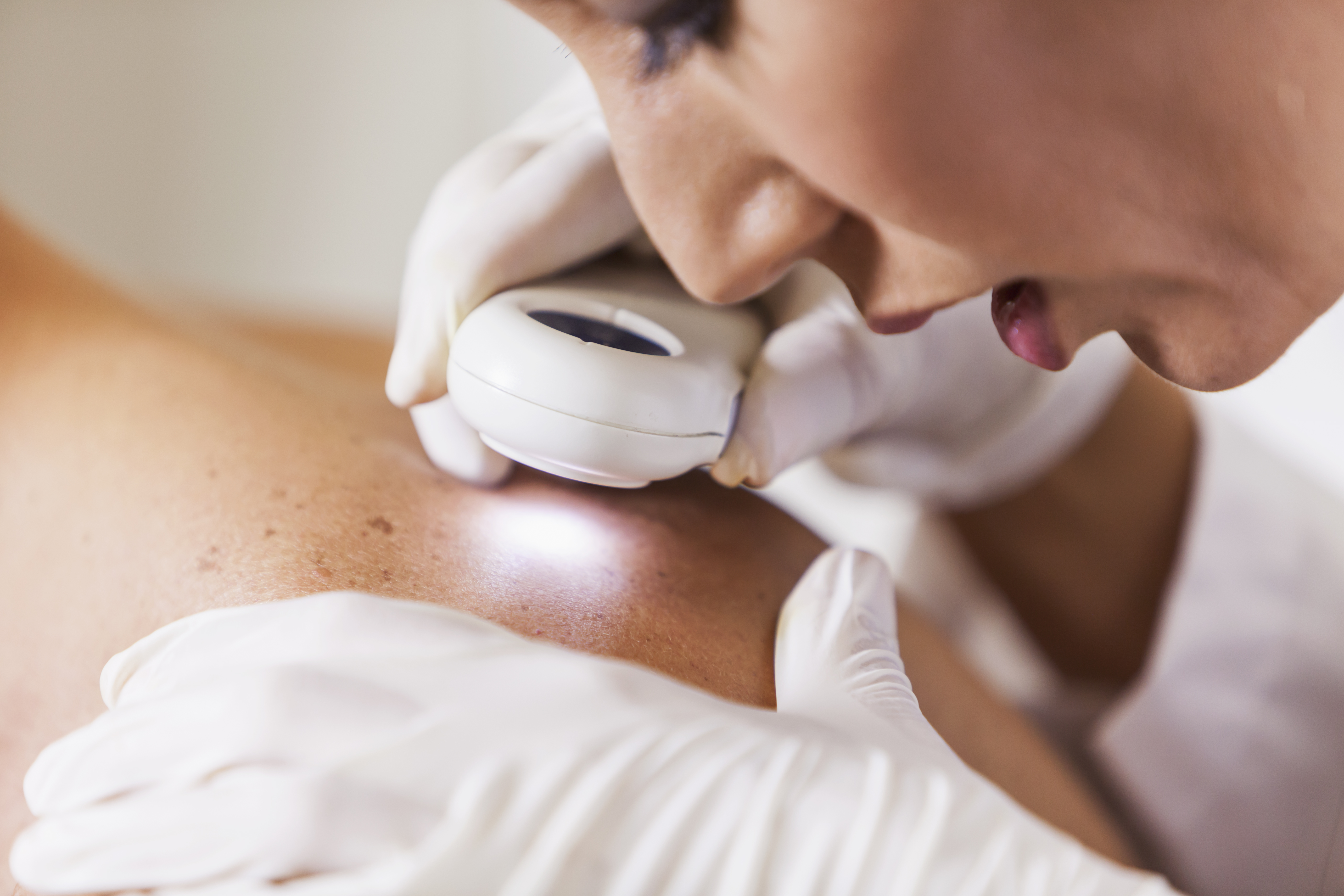 What Should You Major in to Become a Dermatologist?   Chron com