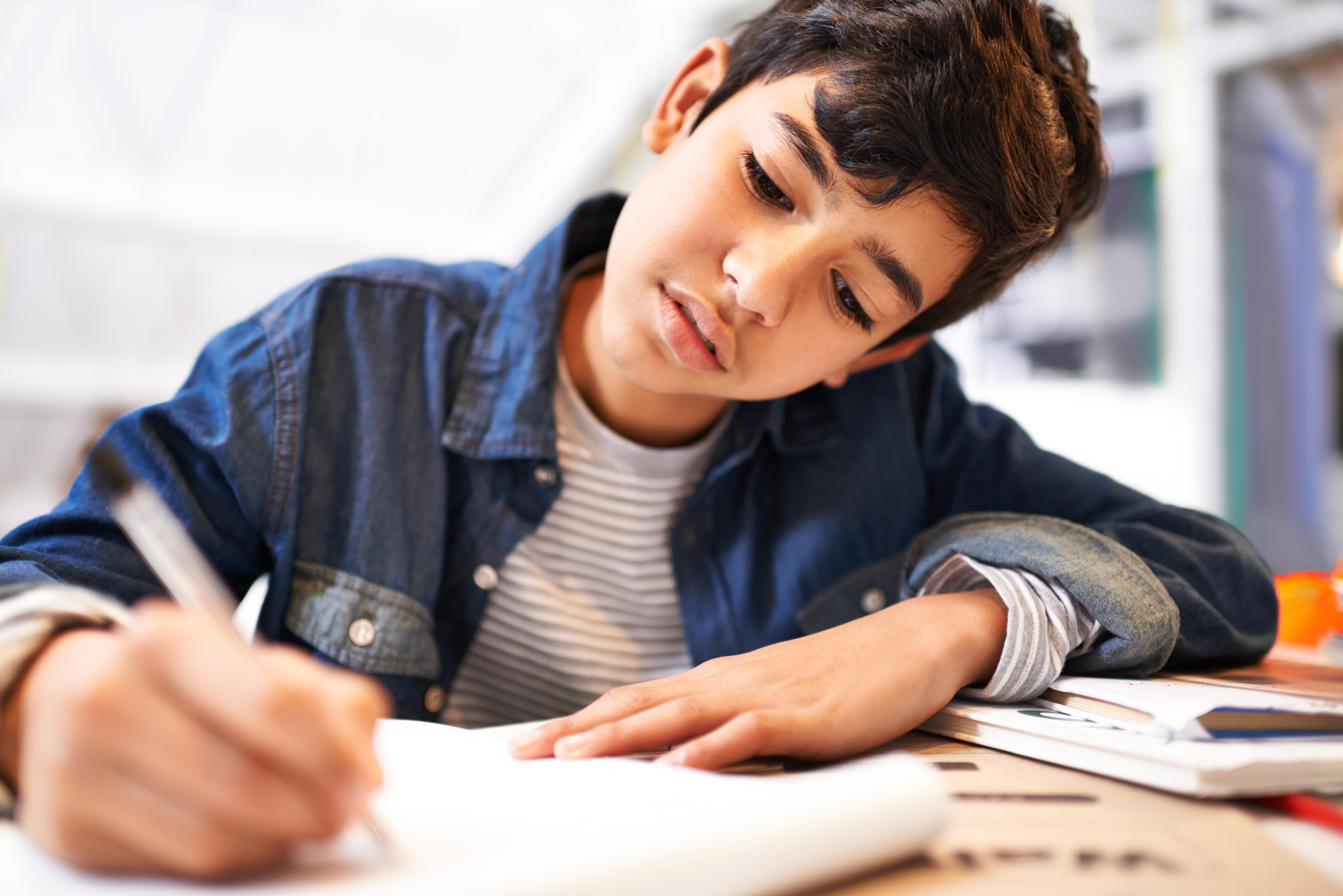 Cómo Escribir Una Carta Formal De Queja Al Consejo Escolar