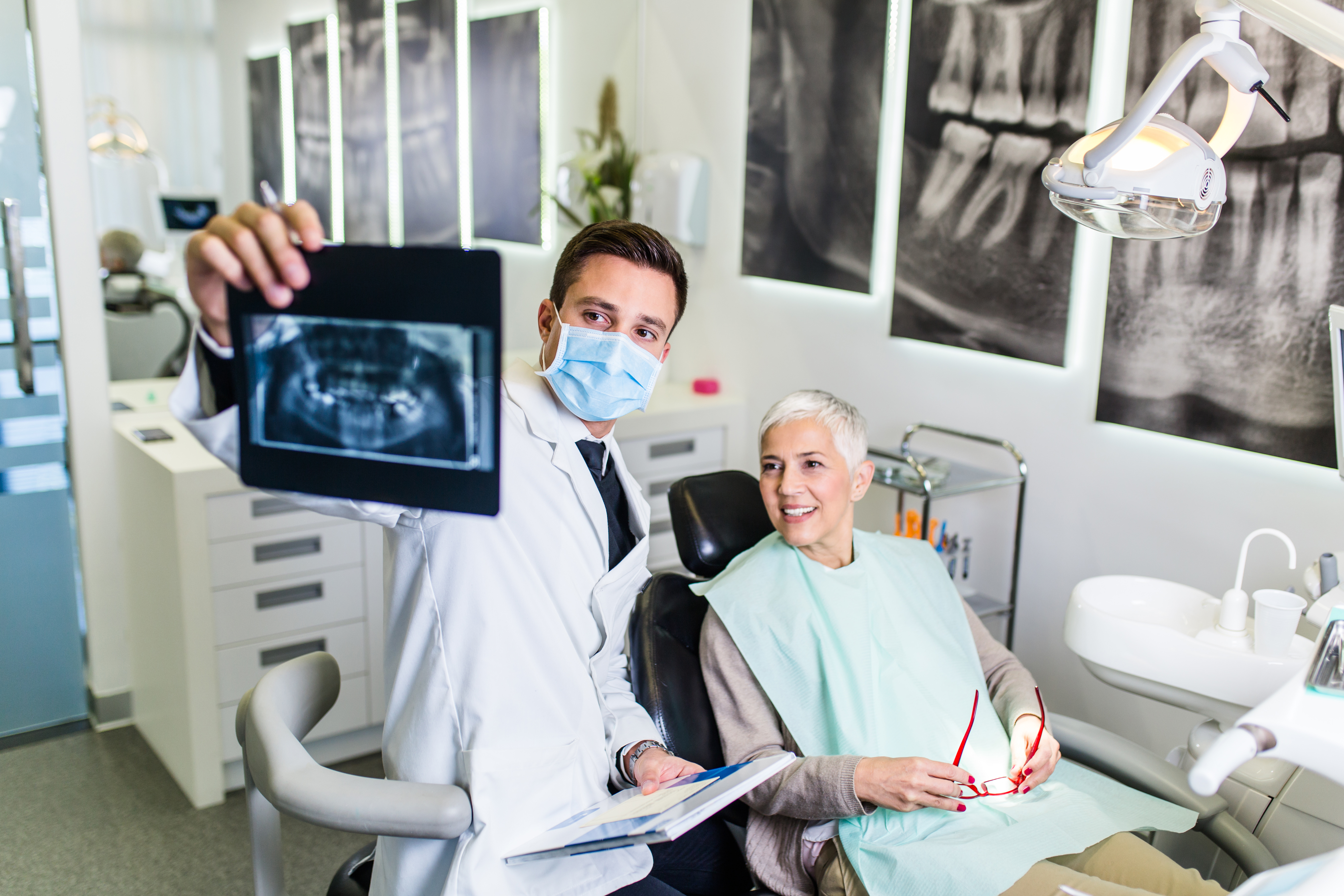 What Are the Pros & Cons of Being an Orthodontist? | Career