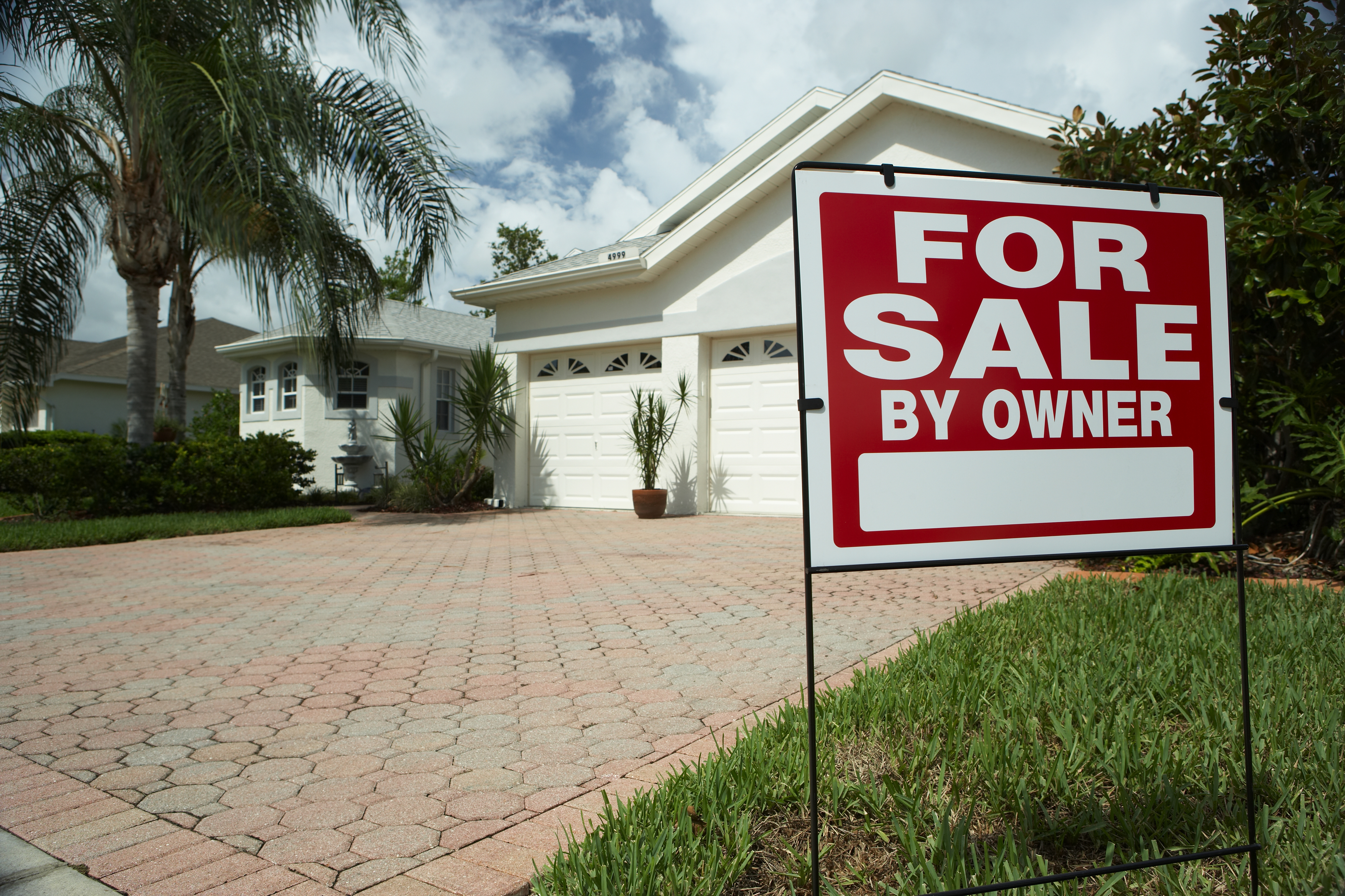 Rent to Own vs  Owner Finance - Budgeting Money
