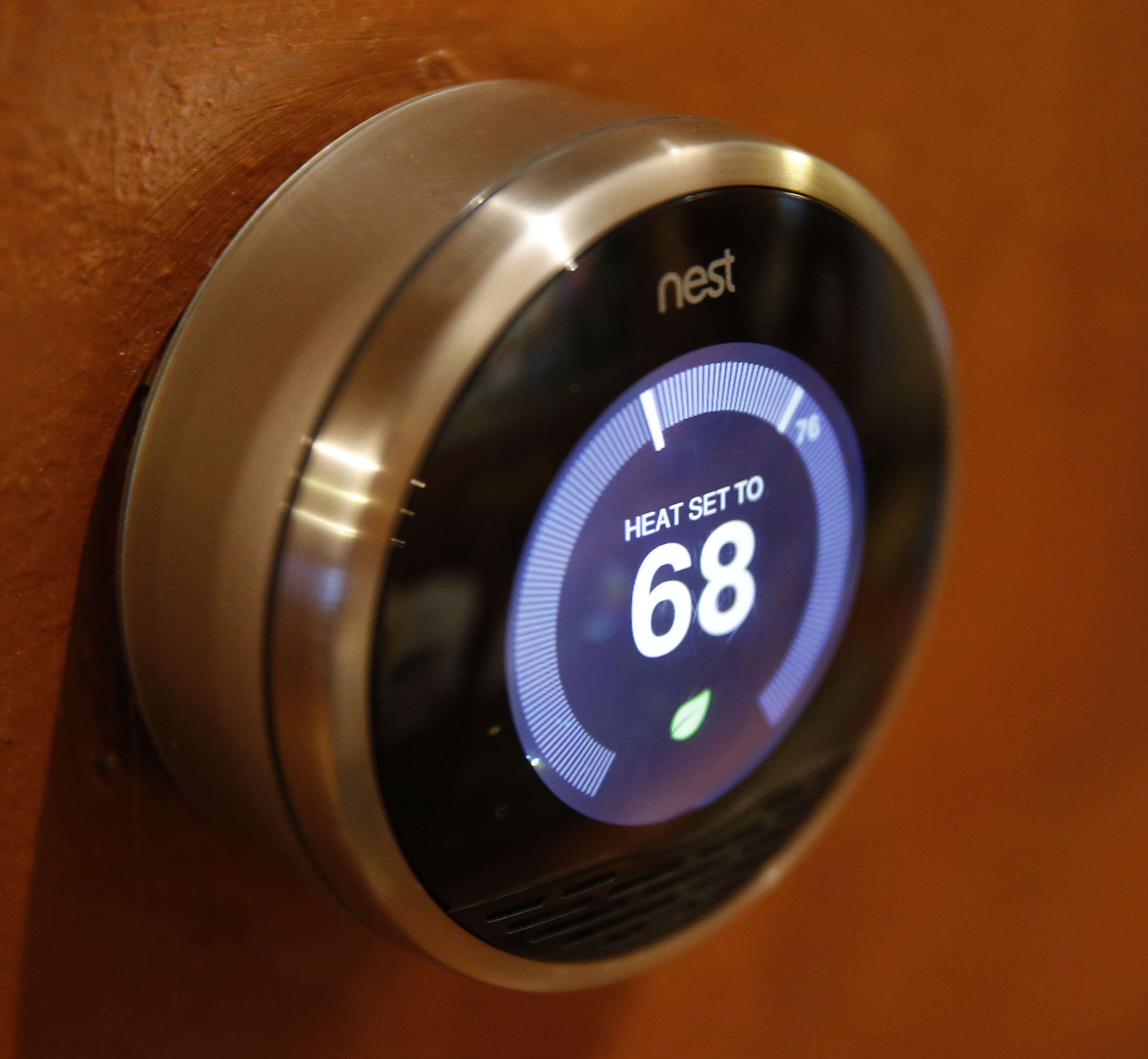 How to Remove a Nest Thermostat | Hunker