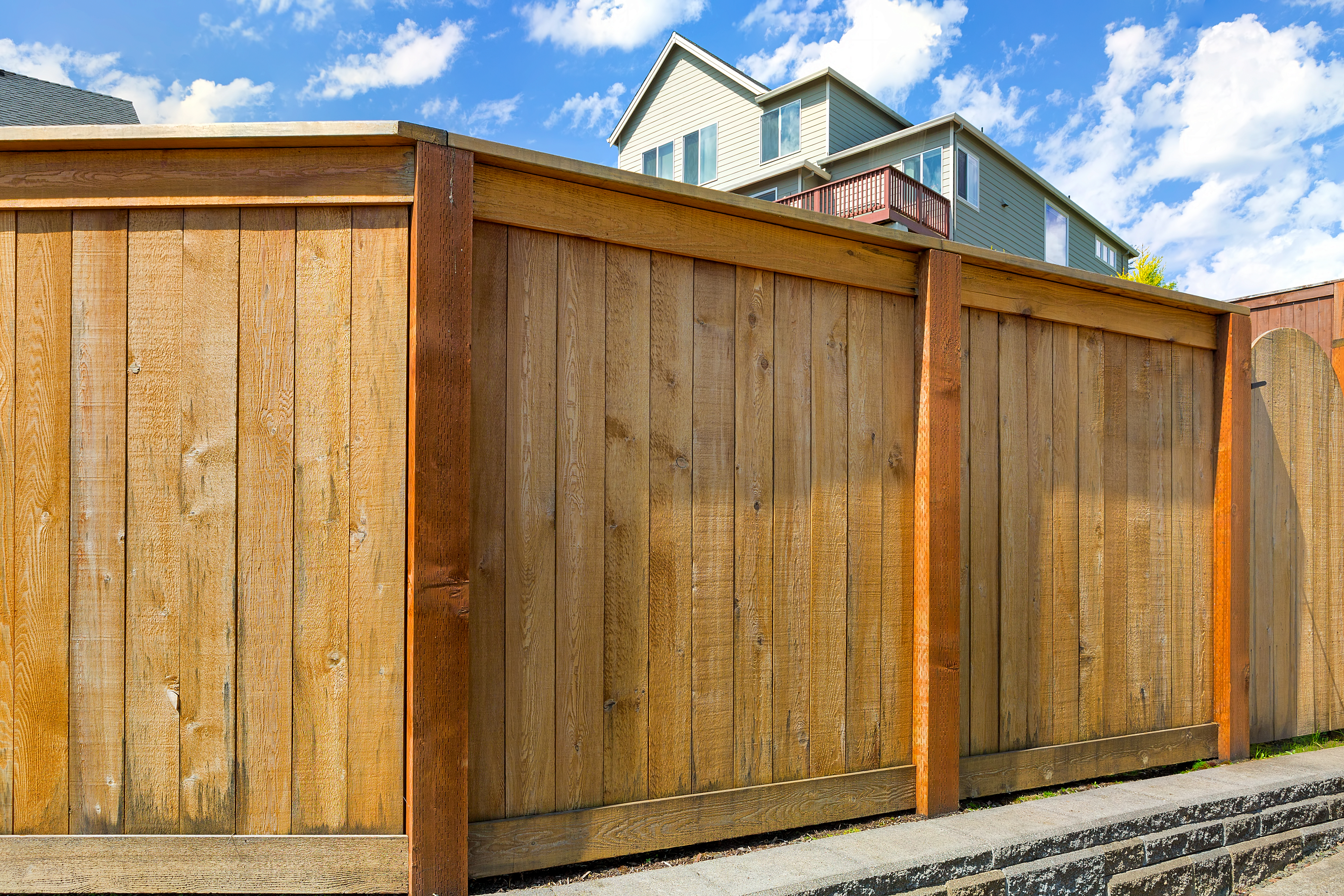 Bamboo Fence Panels For Sale Ebay