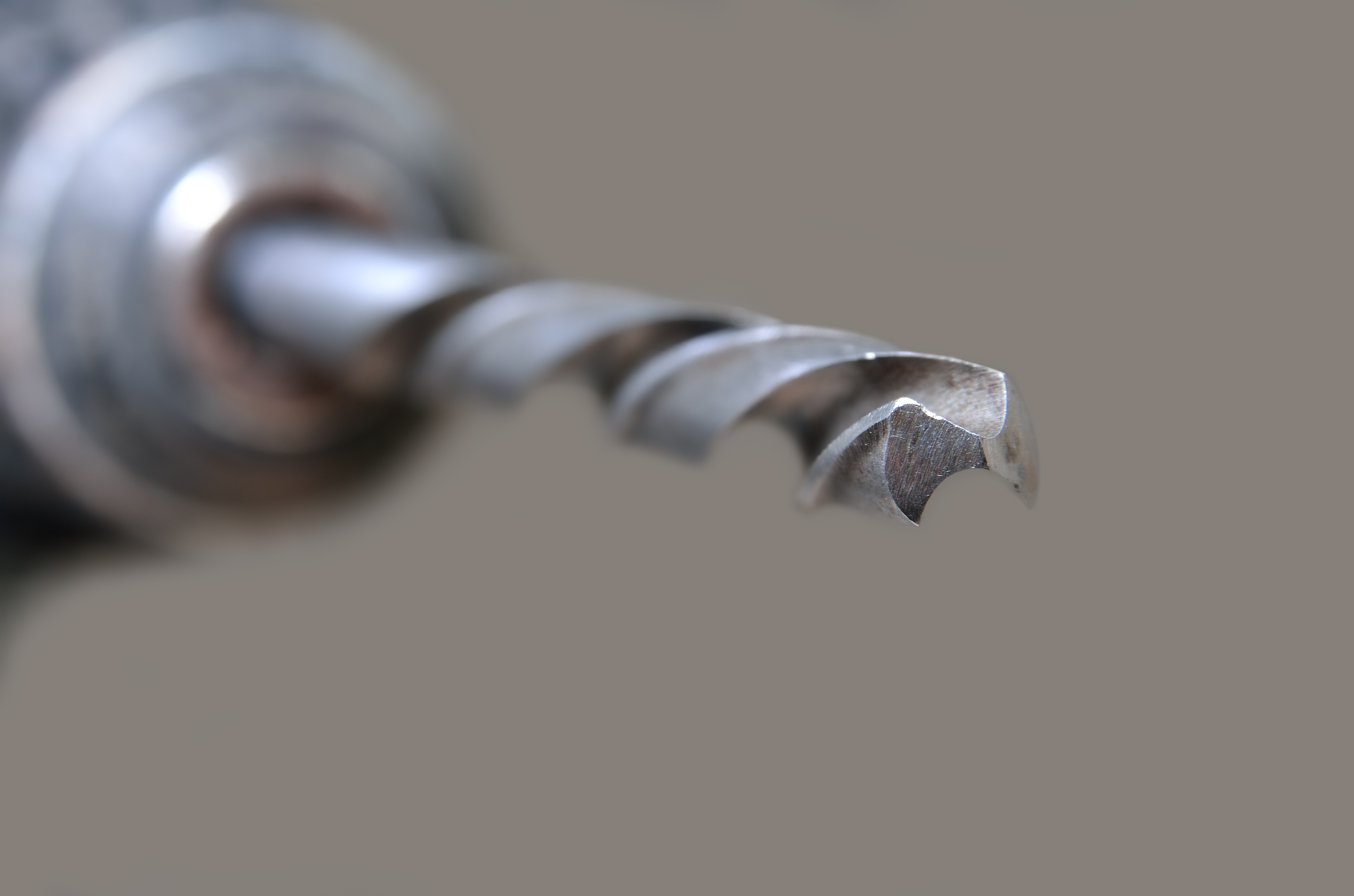 How to Change A Drill Bit | Hunker