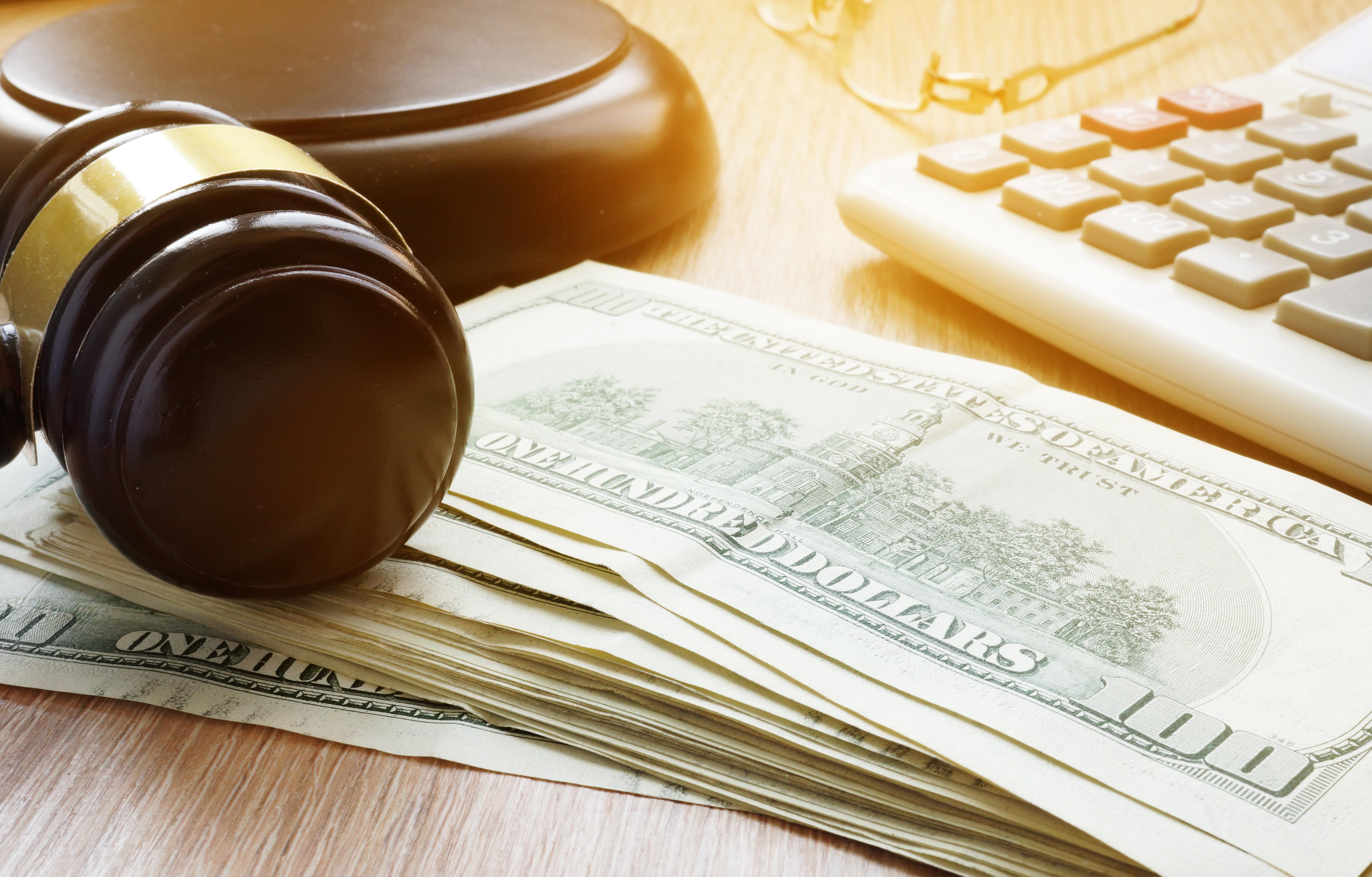 How Do Bail Bond Companies Work? | Chron com