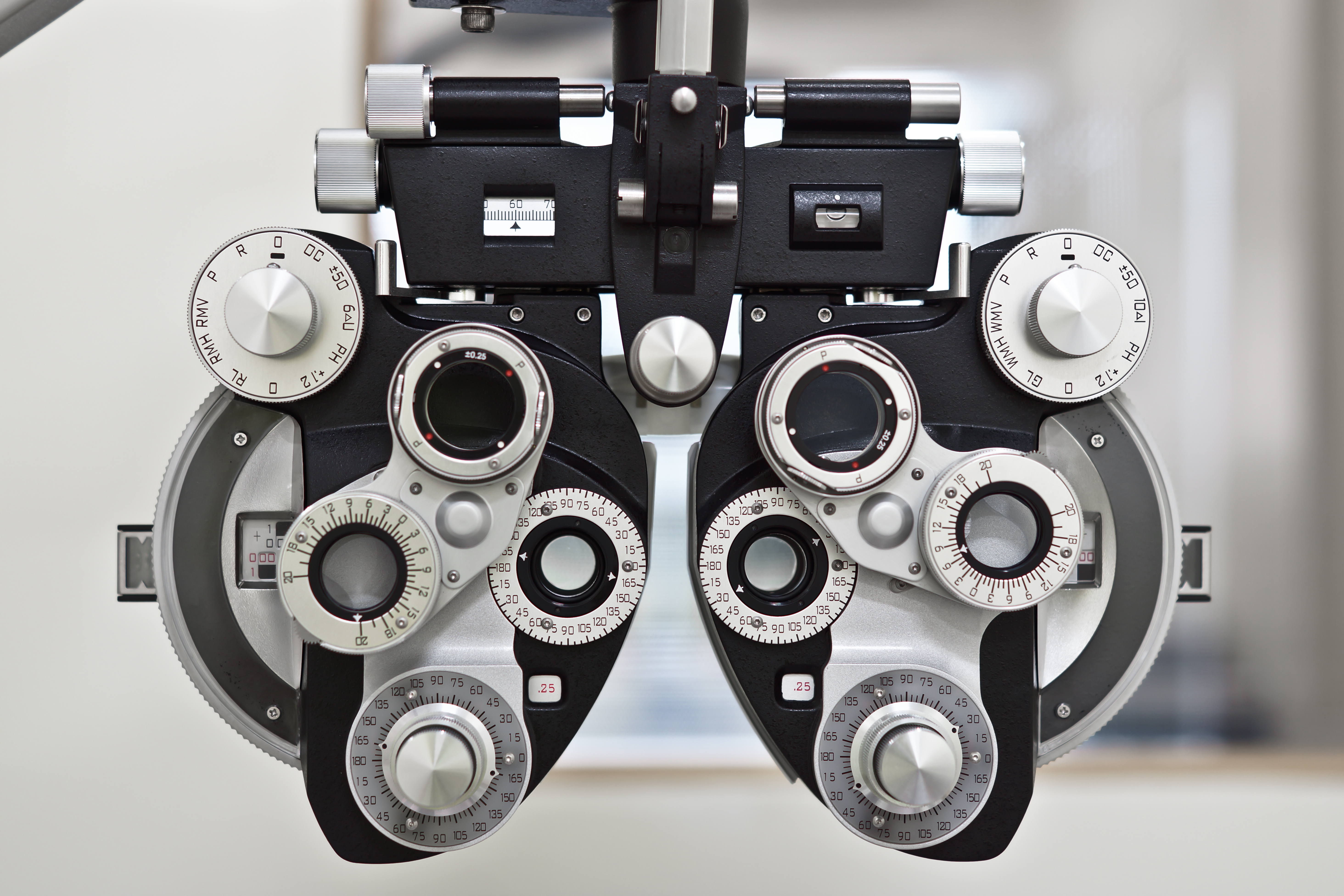 How to pass a texas dps eye test for a license legalbeagle nvjuhfo Image collections