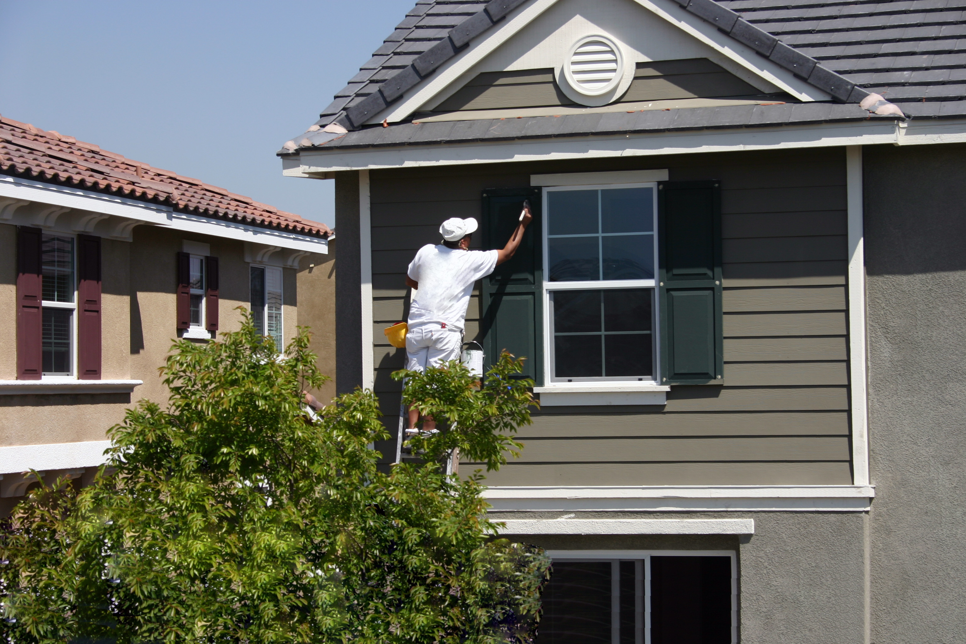 The Average Cost Of Siding Removal Replacement Budgeting Money
