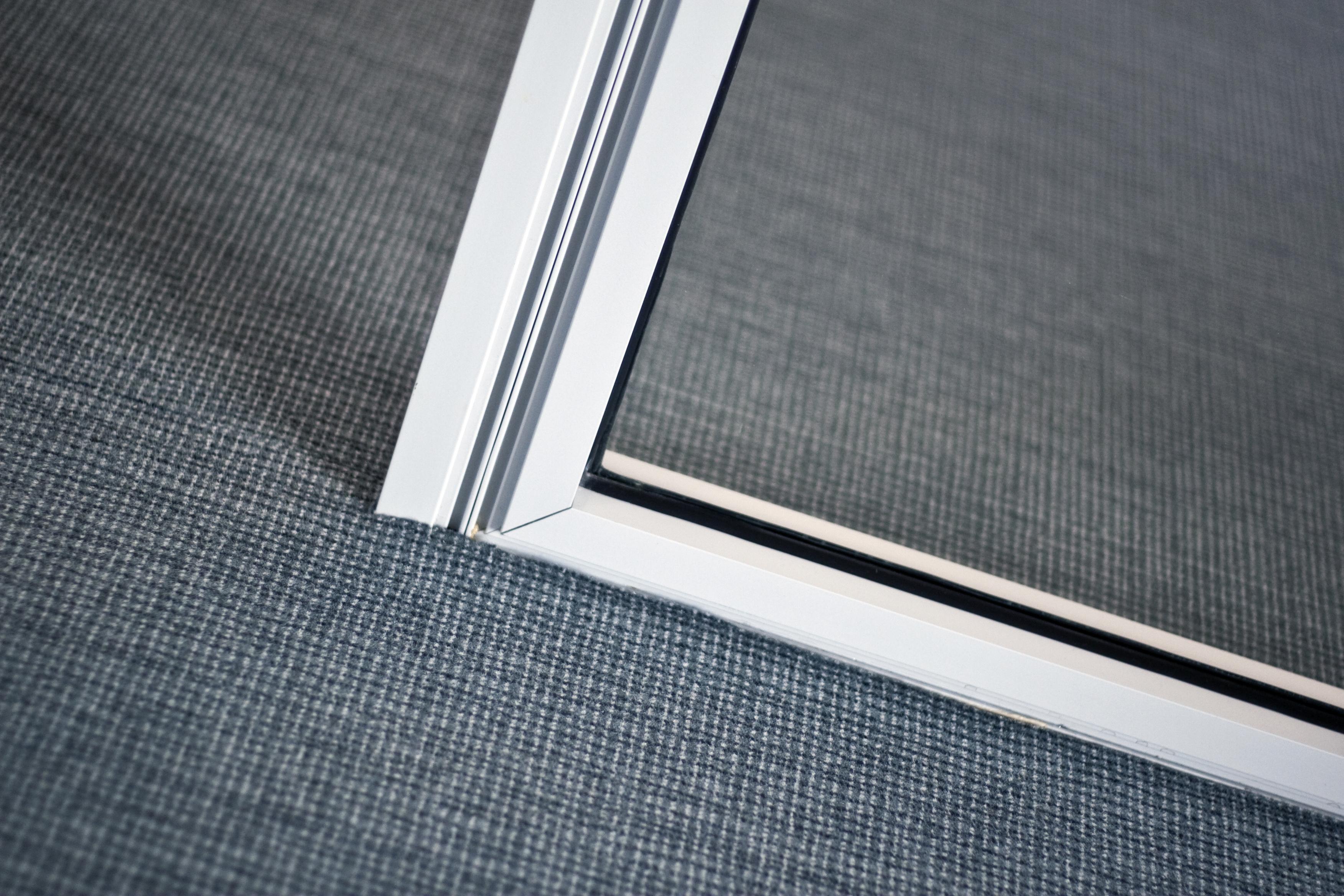 How to Fix a Hydraulic Screen Door Closer | Hunker