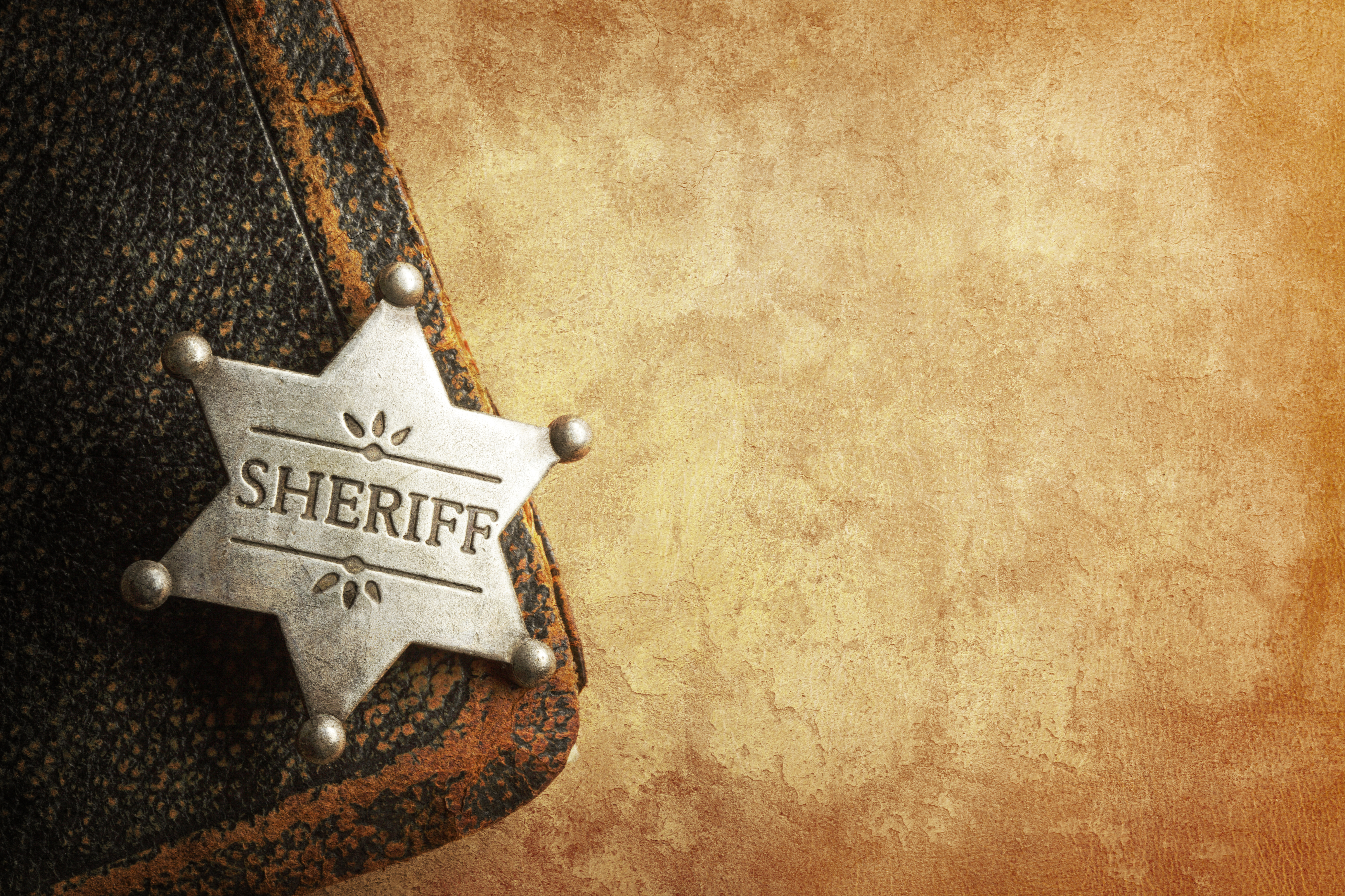 What Happens After a Sheriff's Sale of a Foreclosed Property