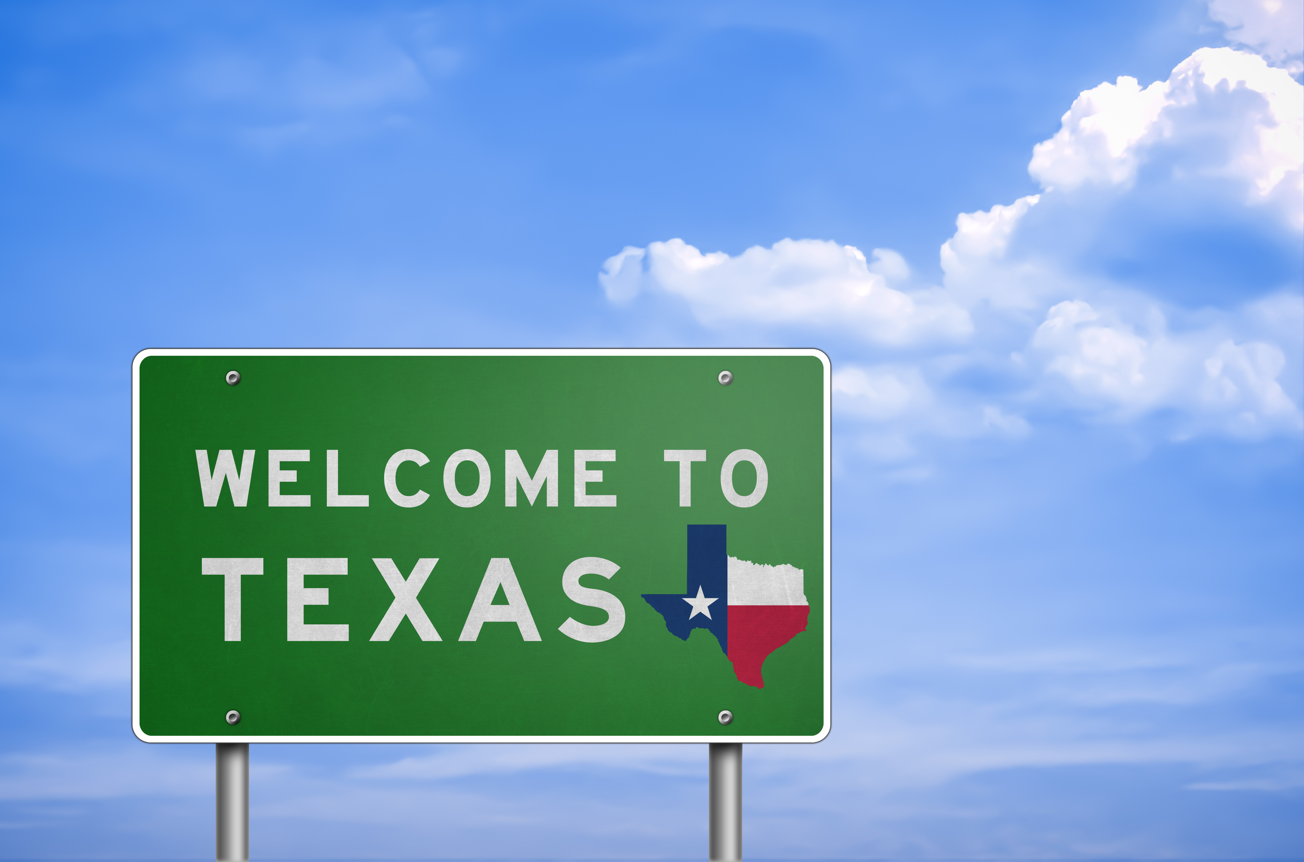 Texas laws on dating a minor