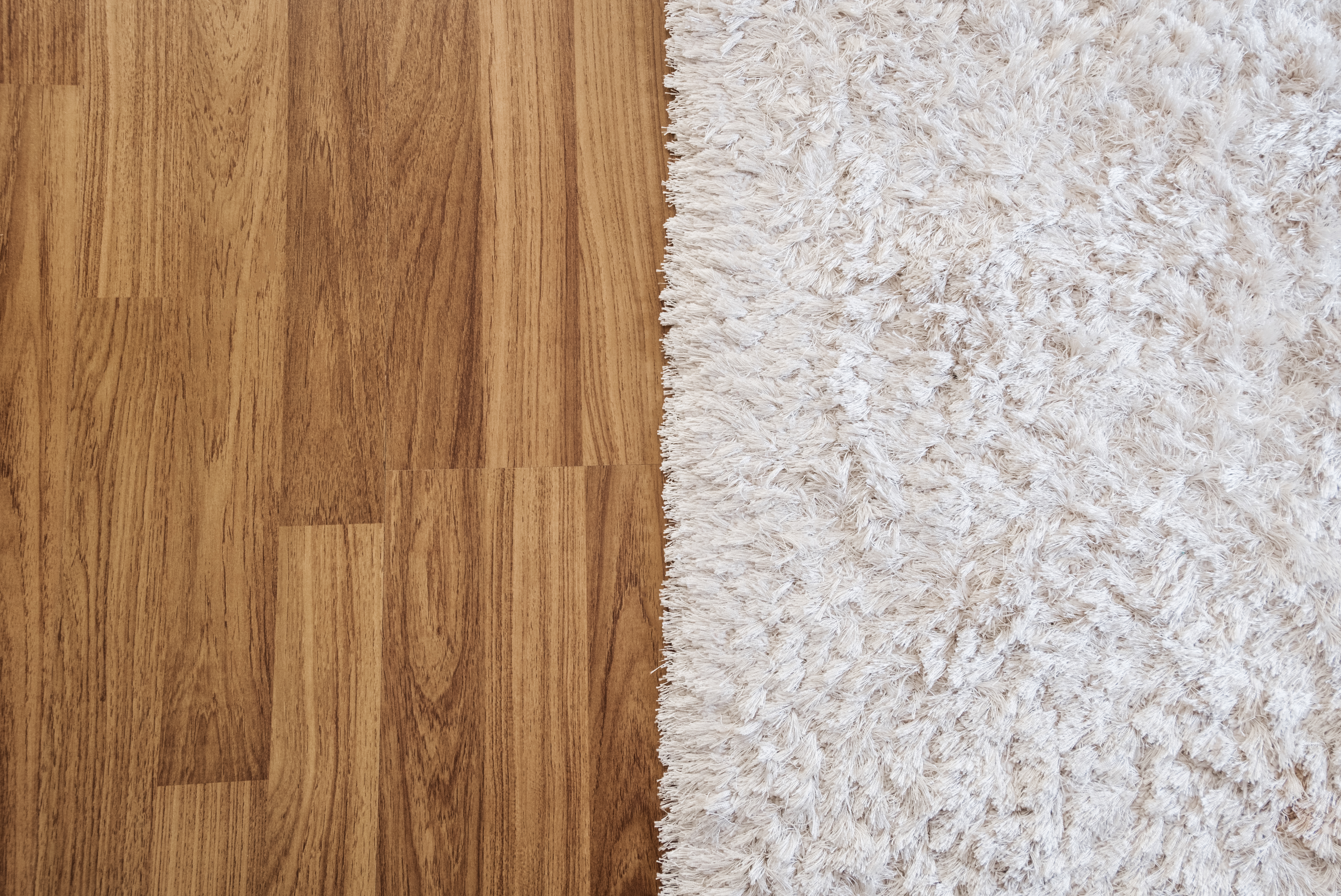 How To Straighten A Warped Floor Home Guides Sf Gate