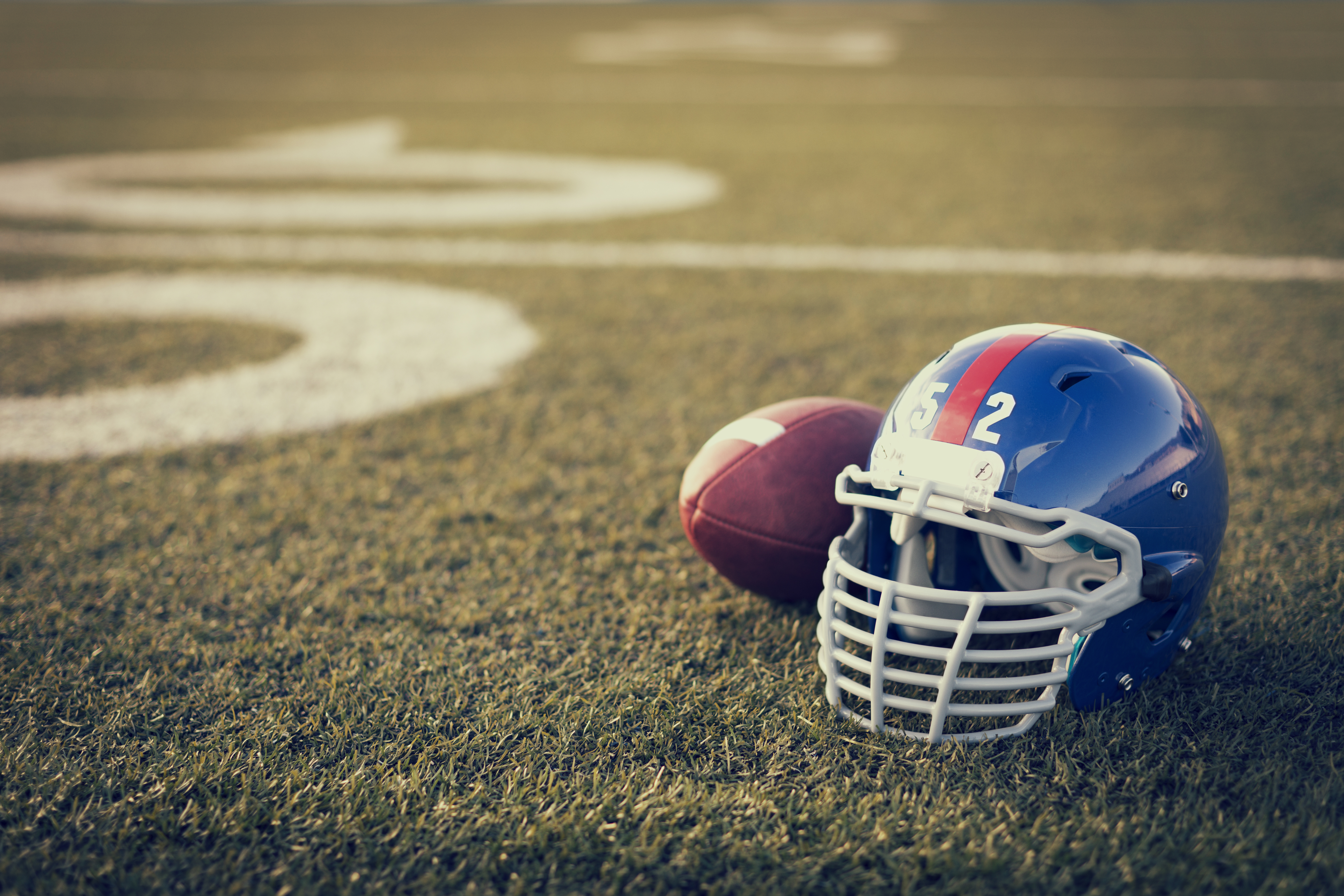 Become Eligible For Nfl - If Not Now, When?