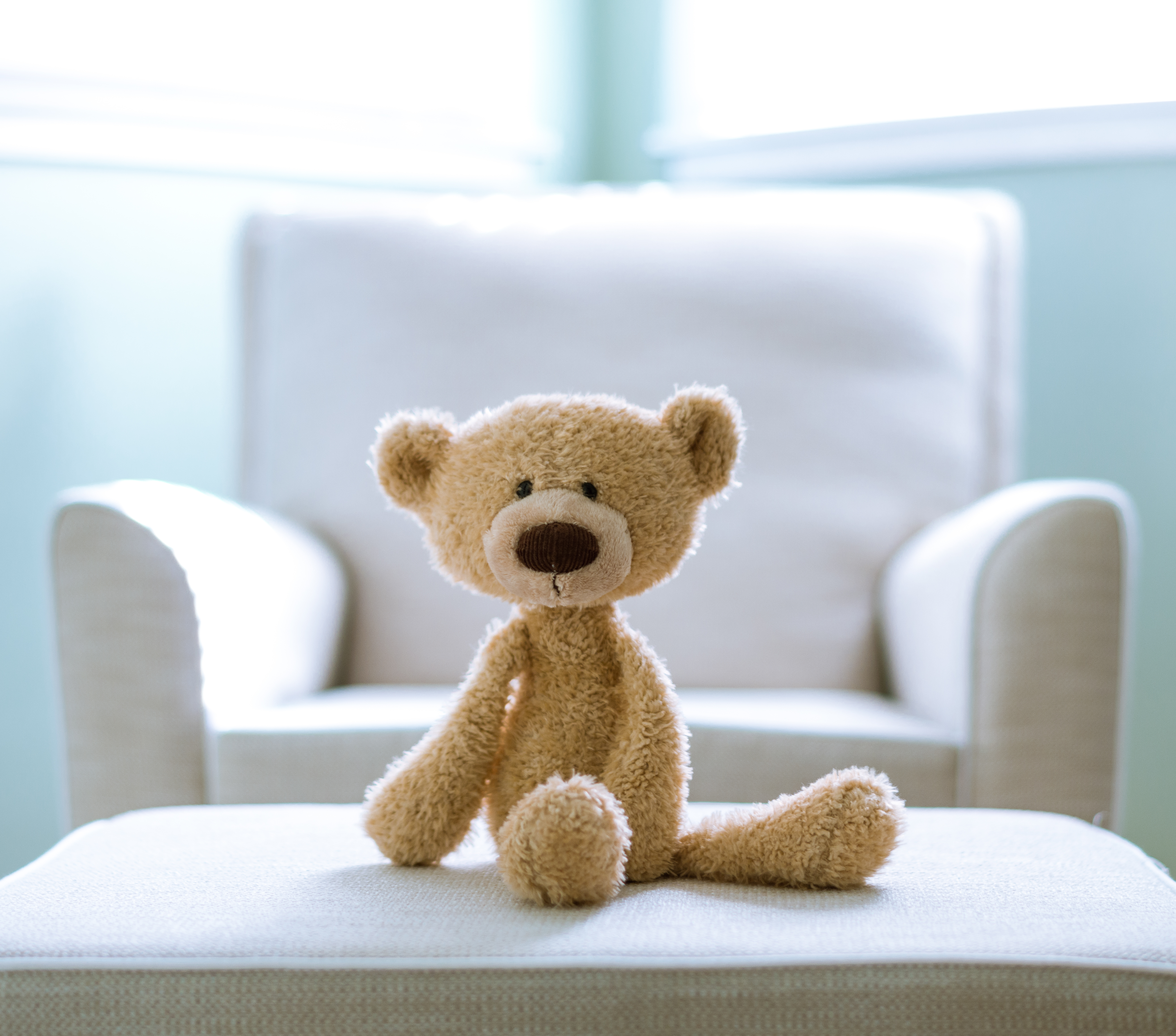 How to Clean Soft Toys That Can't Be Thrown in the Washing