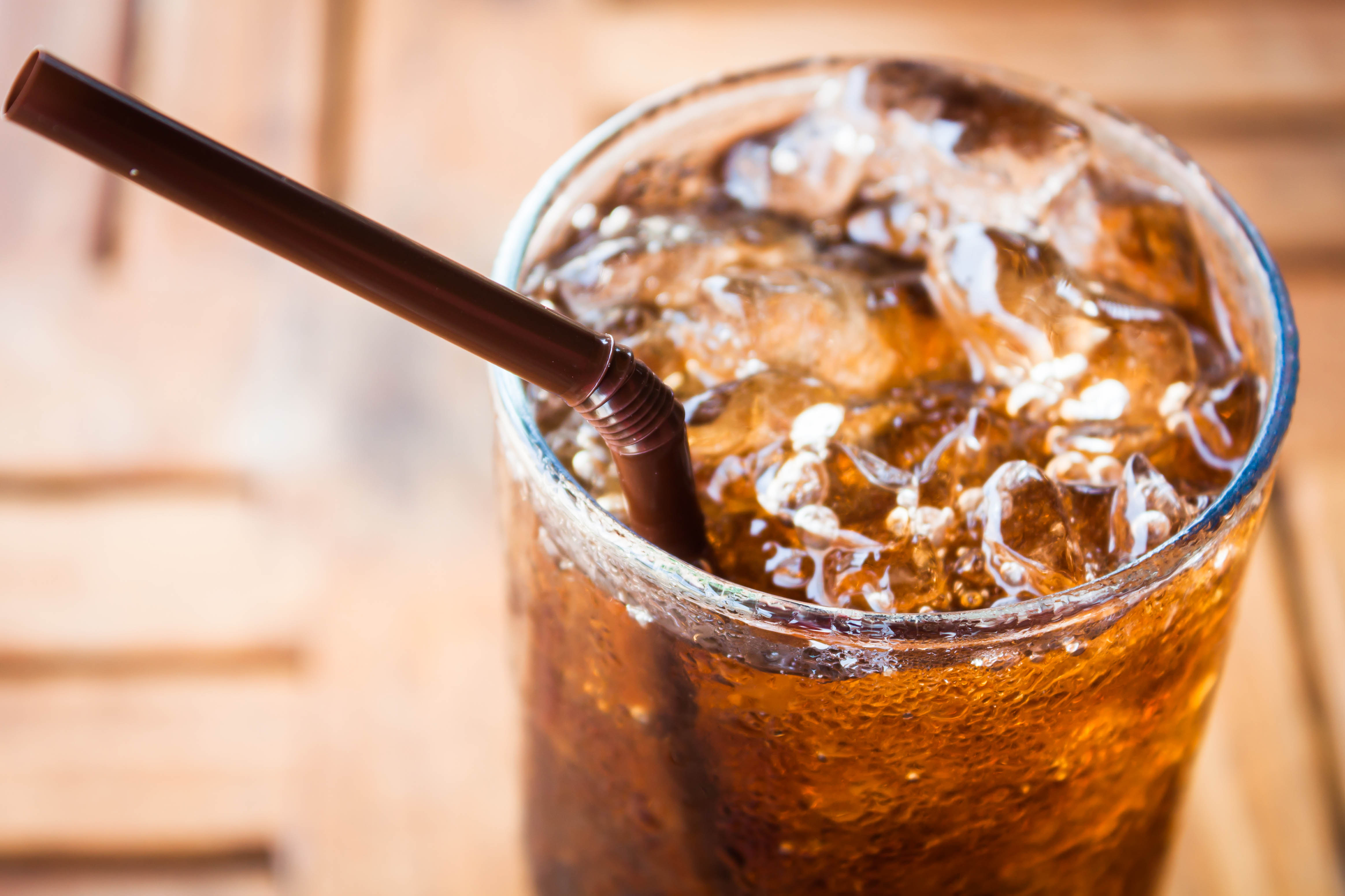 Can expiration date soda How To
