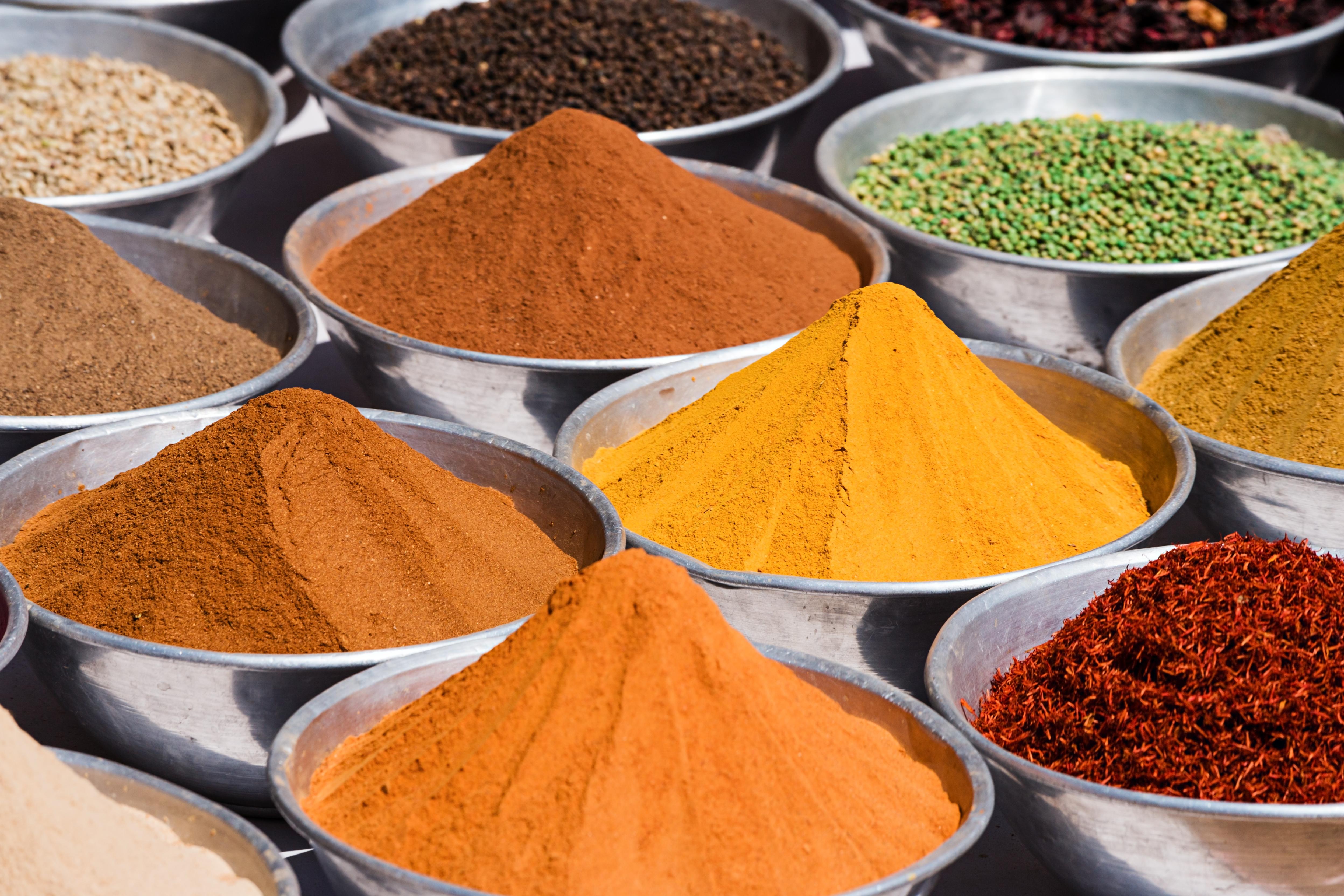 How to Grow Saffron for Profit | Chron com