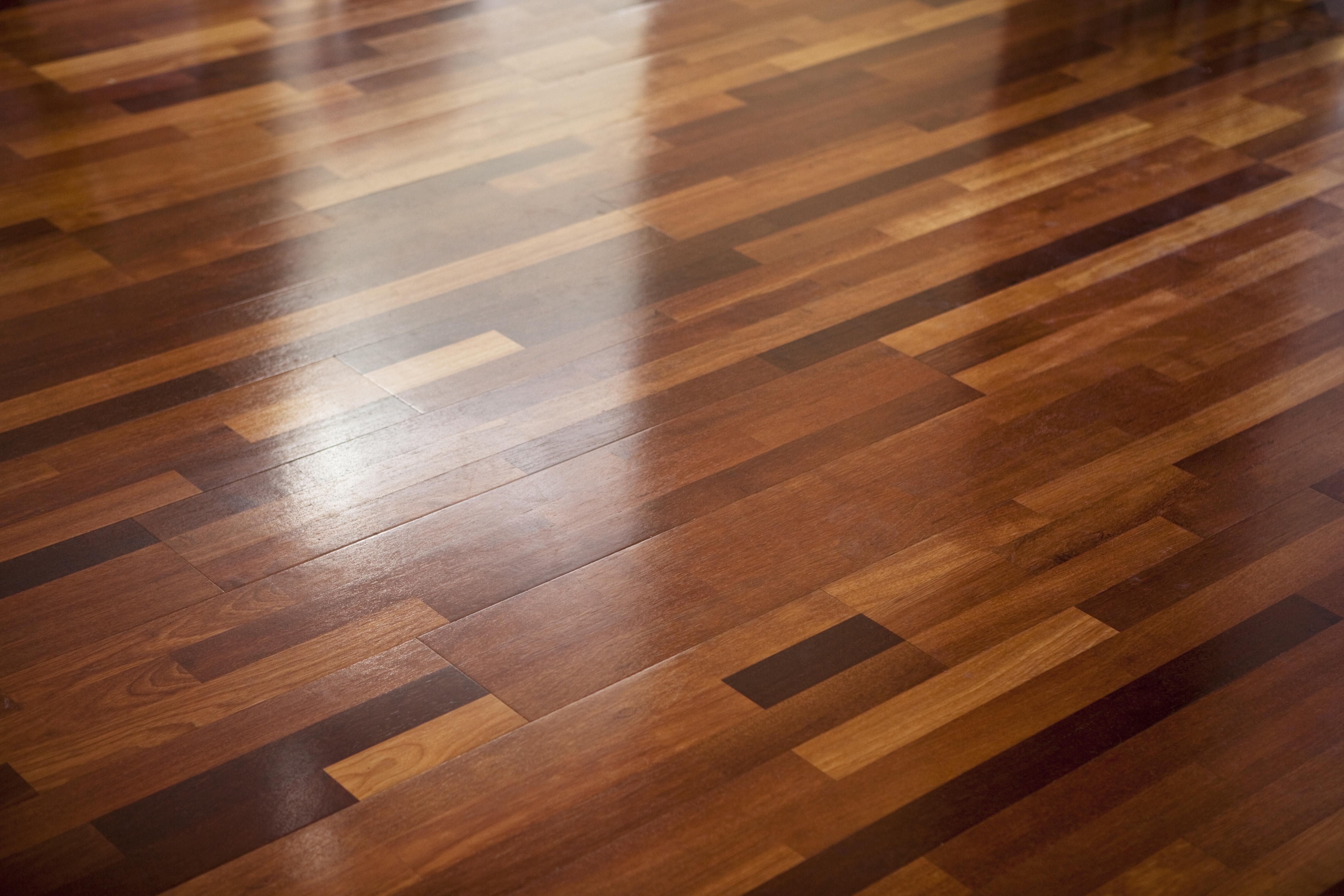 Types of Wood Polish | Hunker