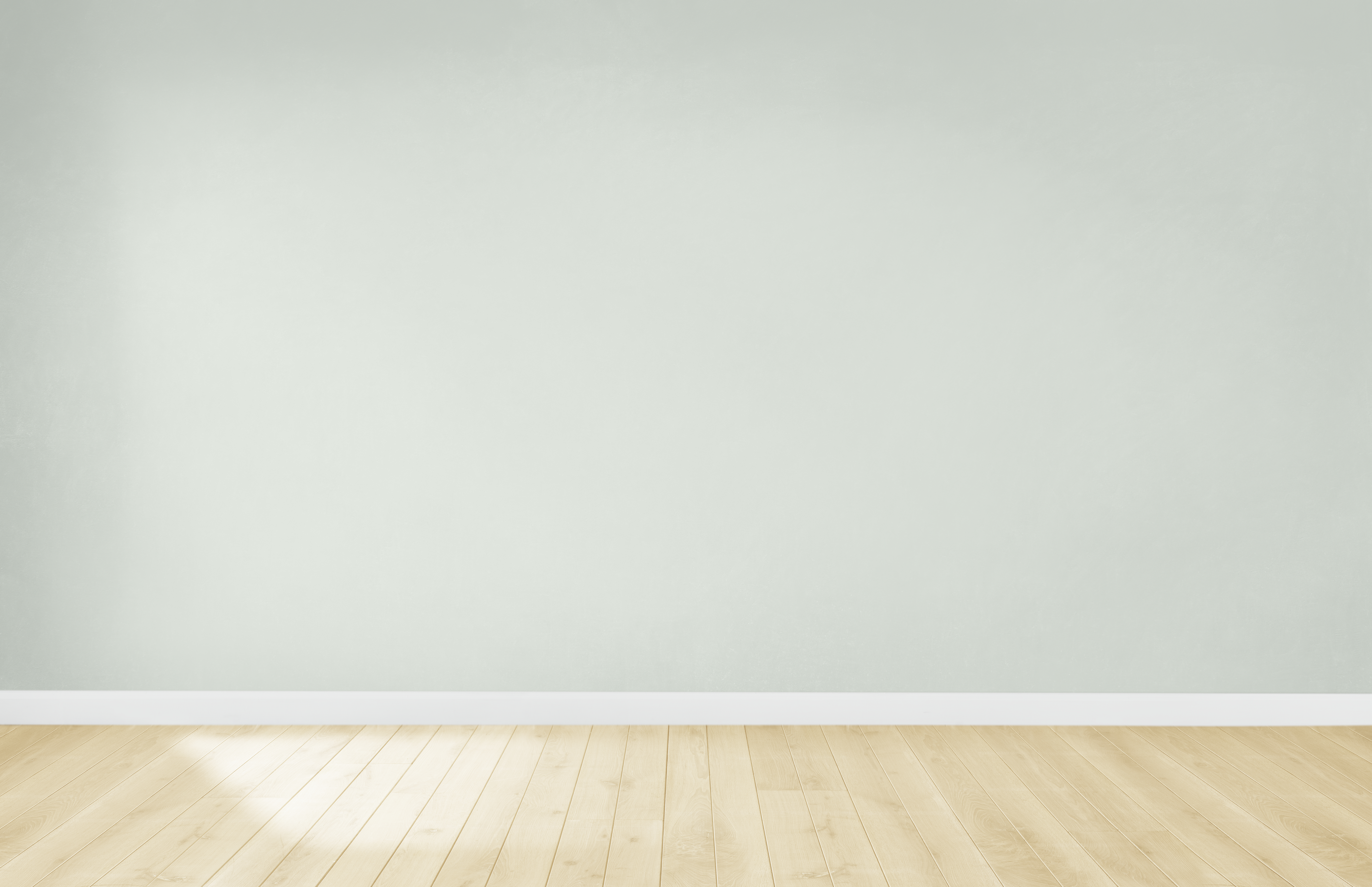 How To Remove Old Wax From Floors Without Chemicals Home Guides