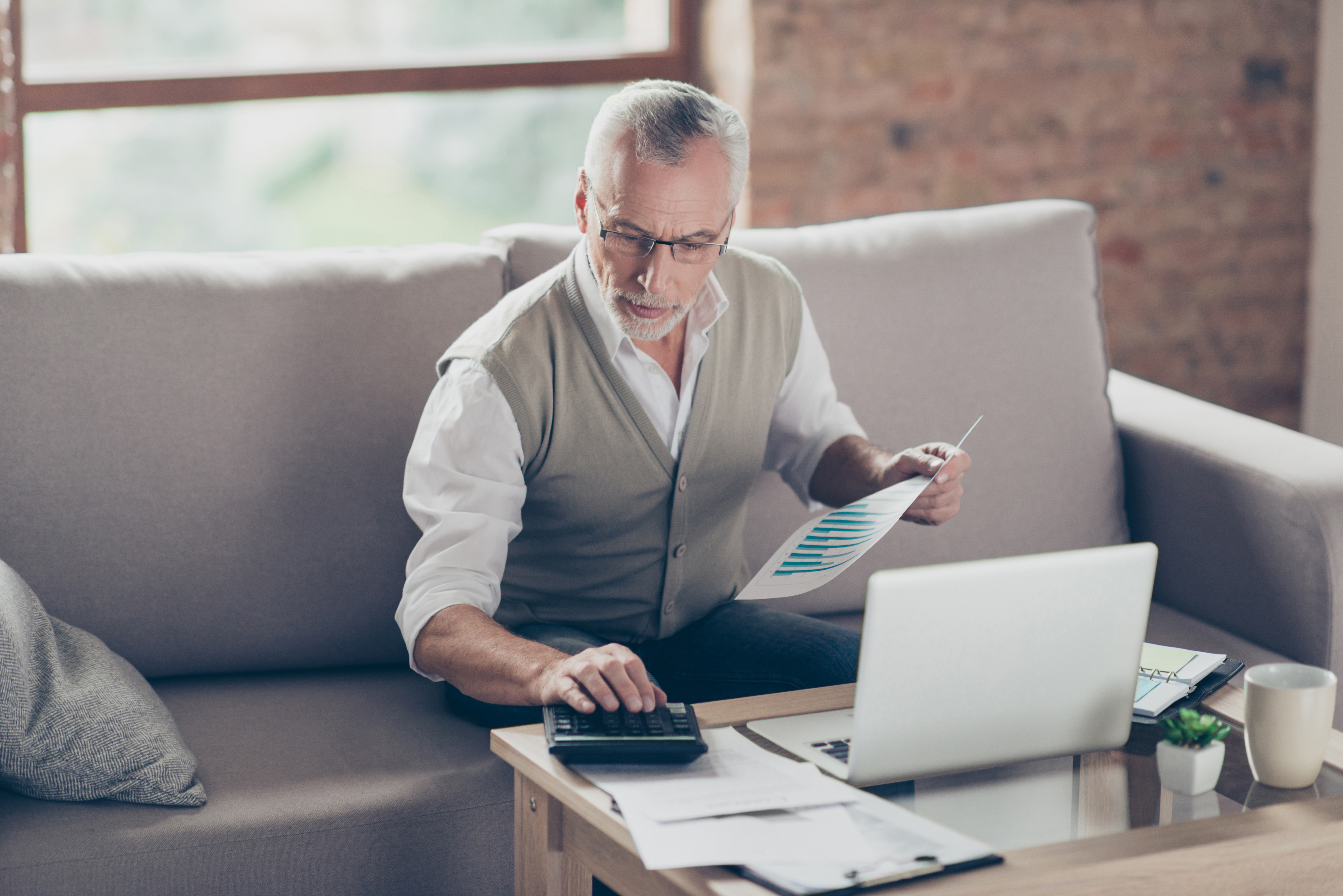 How to Calculate Service Company Labor & Overhead Rates   Chron com