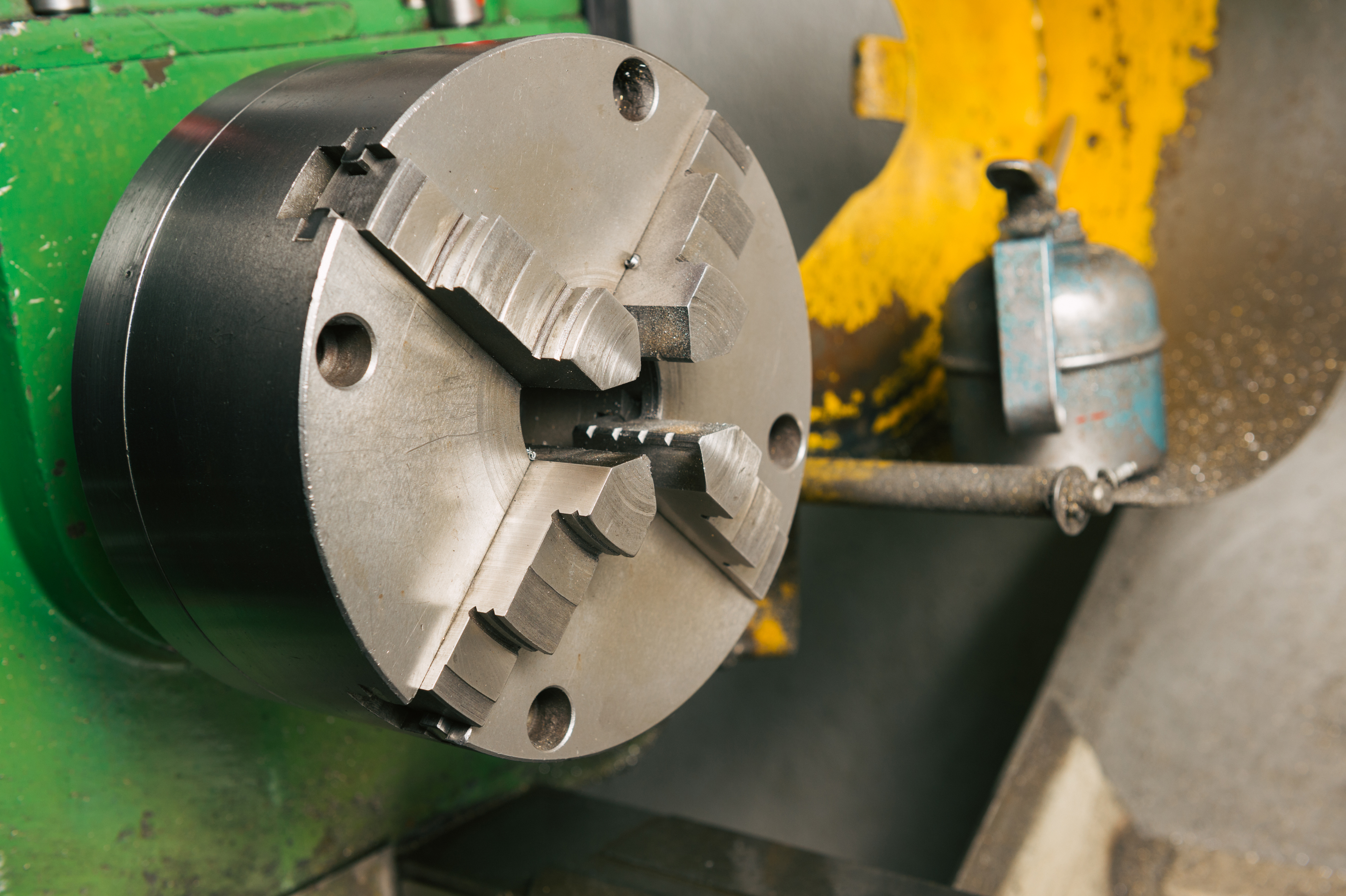 Hydraulic Cylinder Retaining Ring Removal   Career Trend