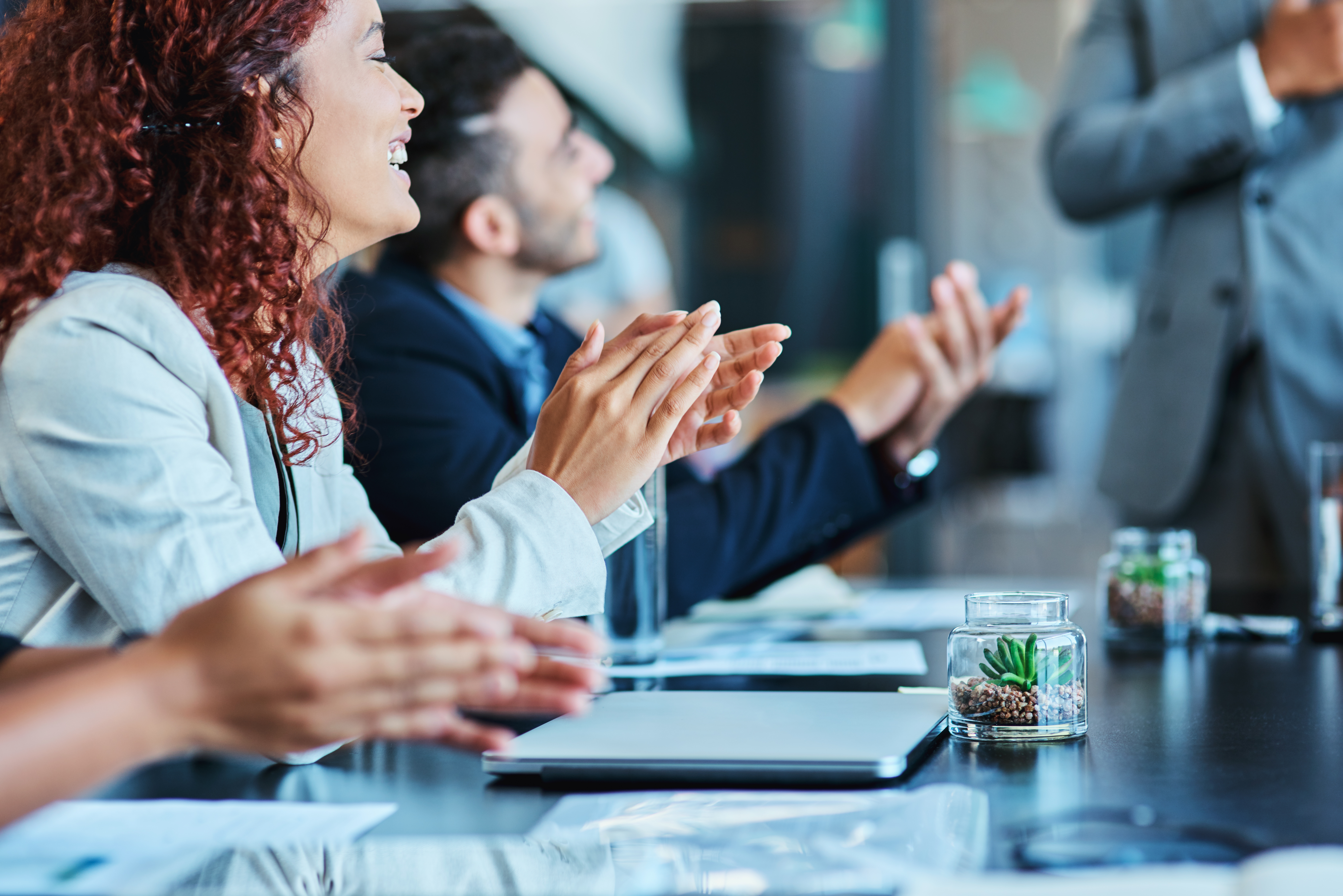 why are motivational strategies important to both employees and employers