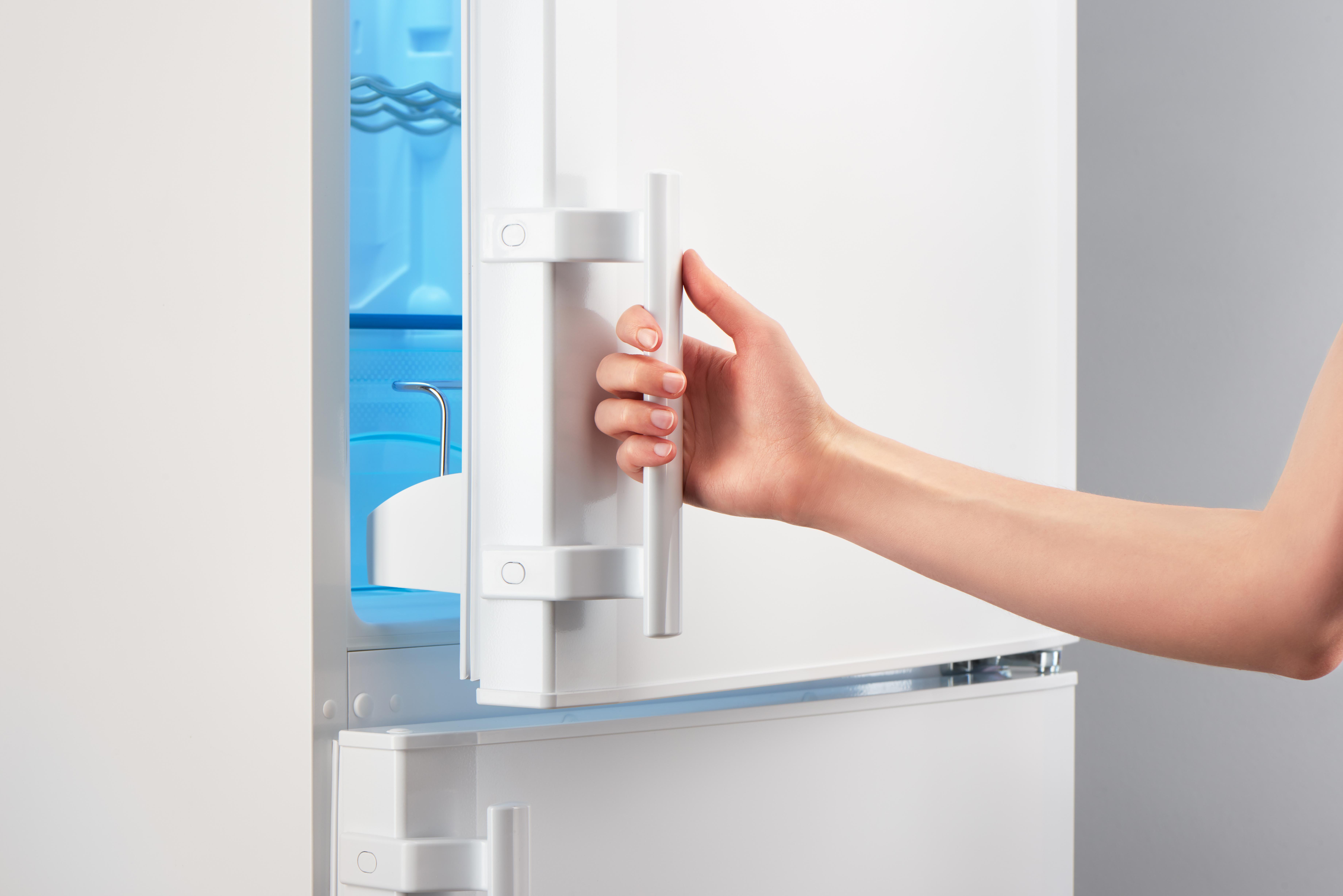 Freezer Defrost Wiring Diagram Walk In Freezer Not Going Into