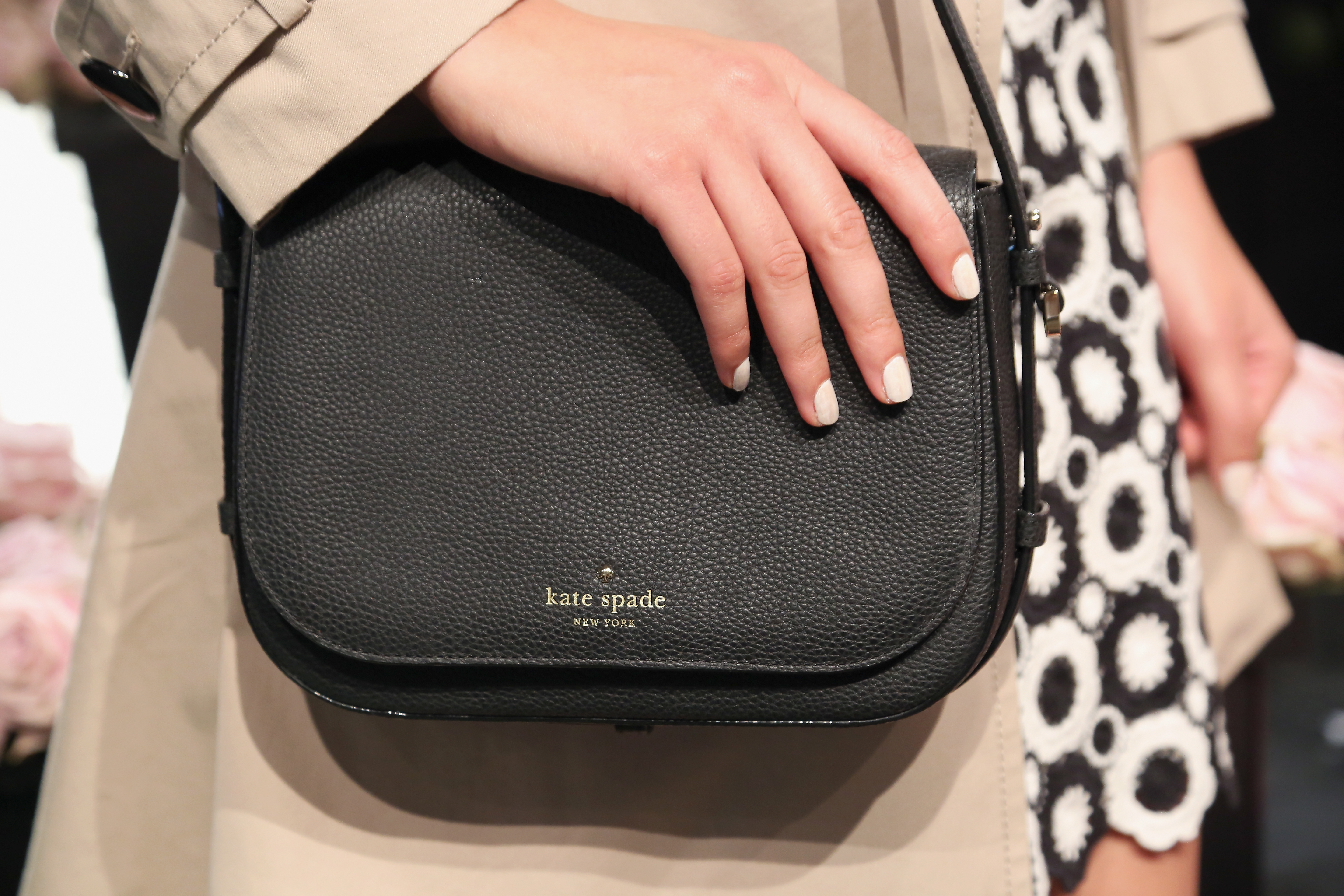 59095b594 How To Tell If A Kate Spade Bag Is Real - Spade Images and Wallpaper ...