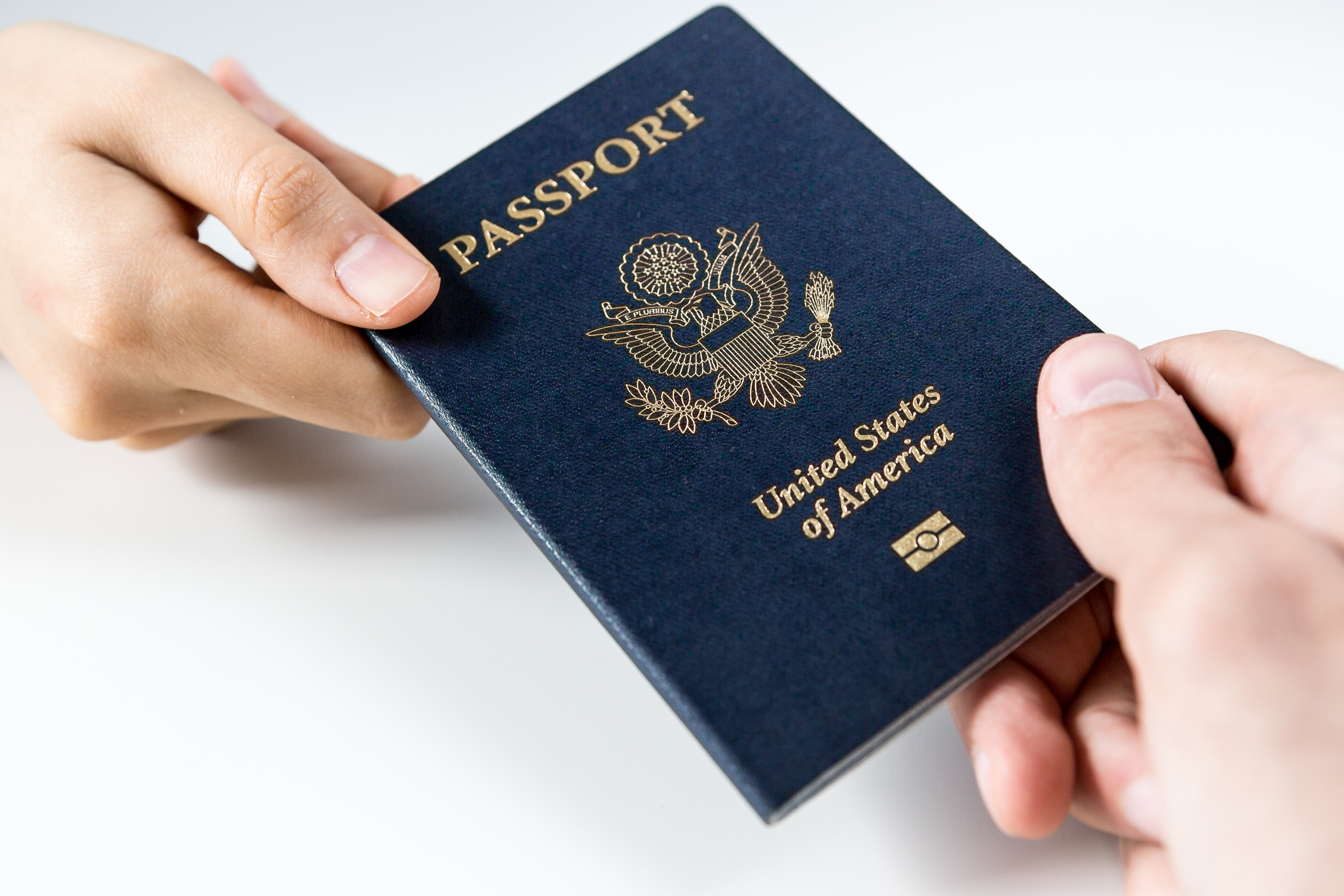 The 411 on us passport requirements mom life falaconquin