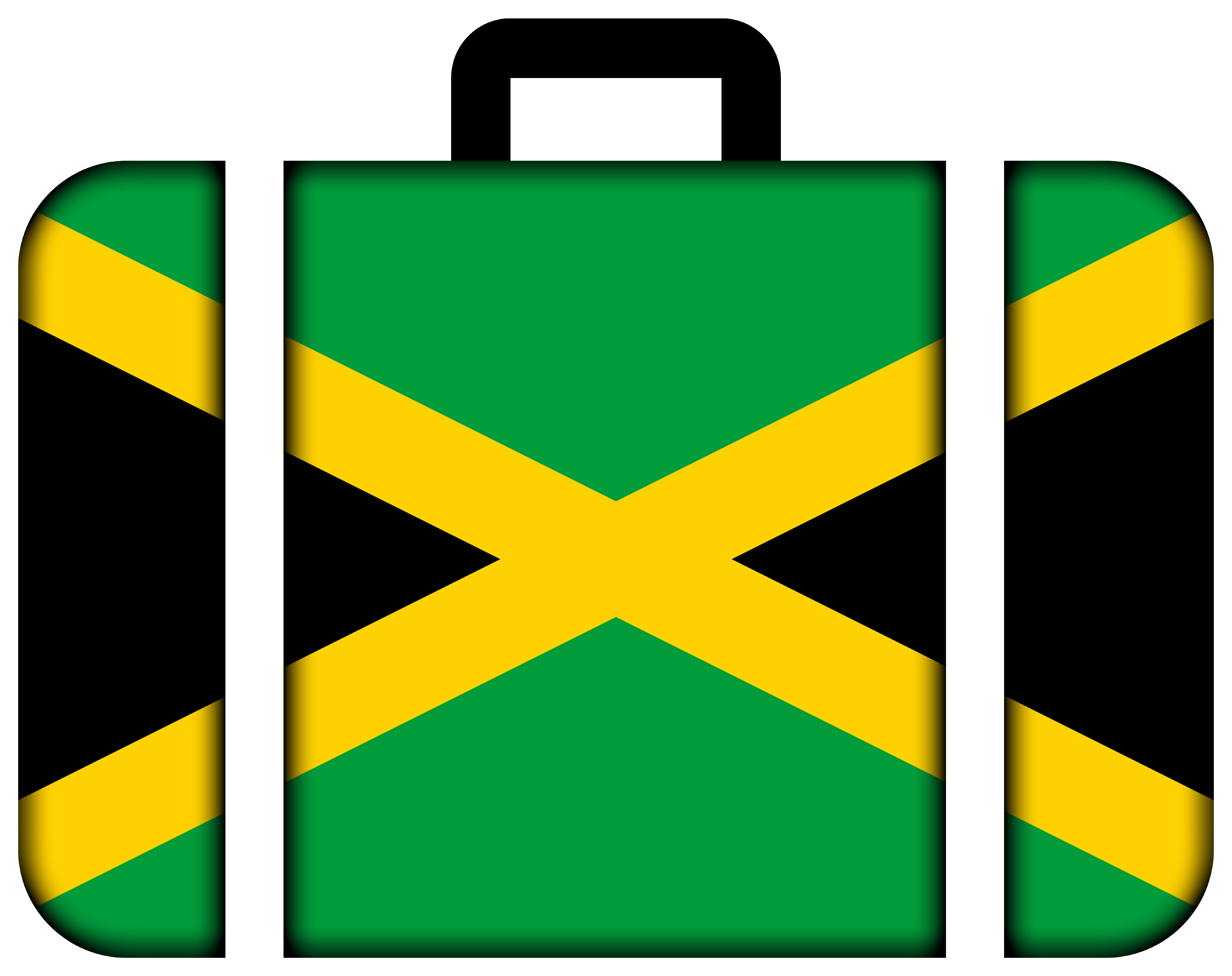 How to Send a Package to Jamaica | Bizfluent