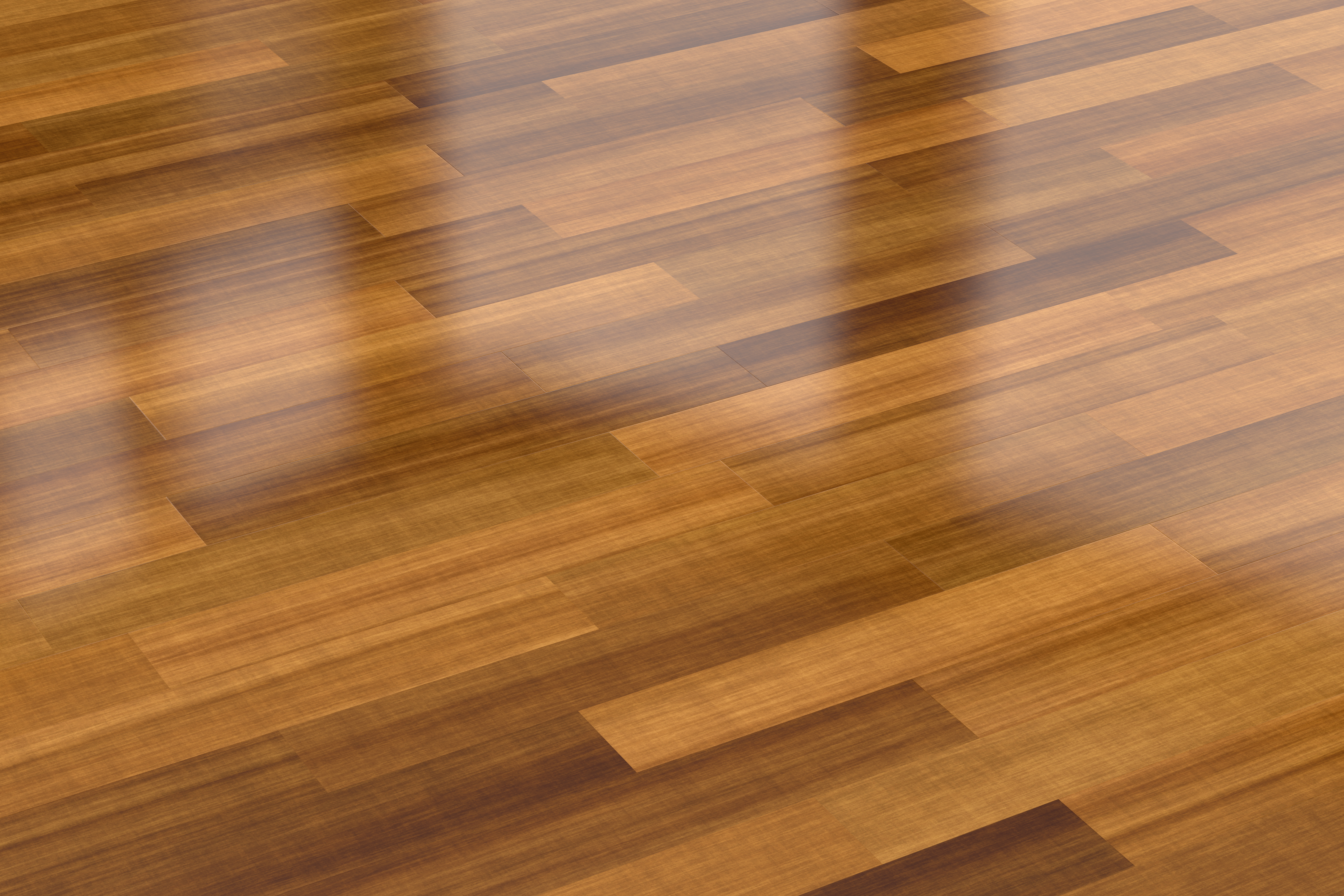 How To Clean Sticky Film From Laminate Flooring Home Guides Sf