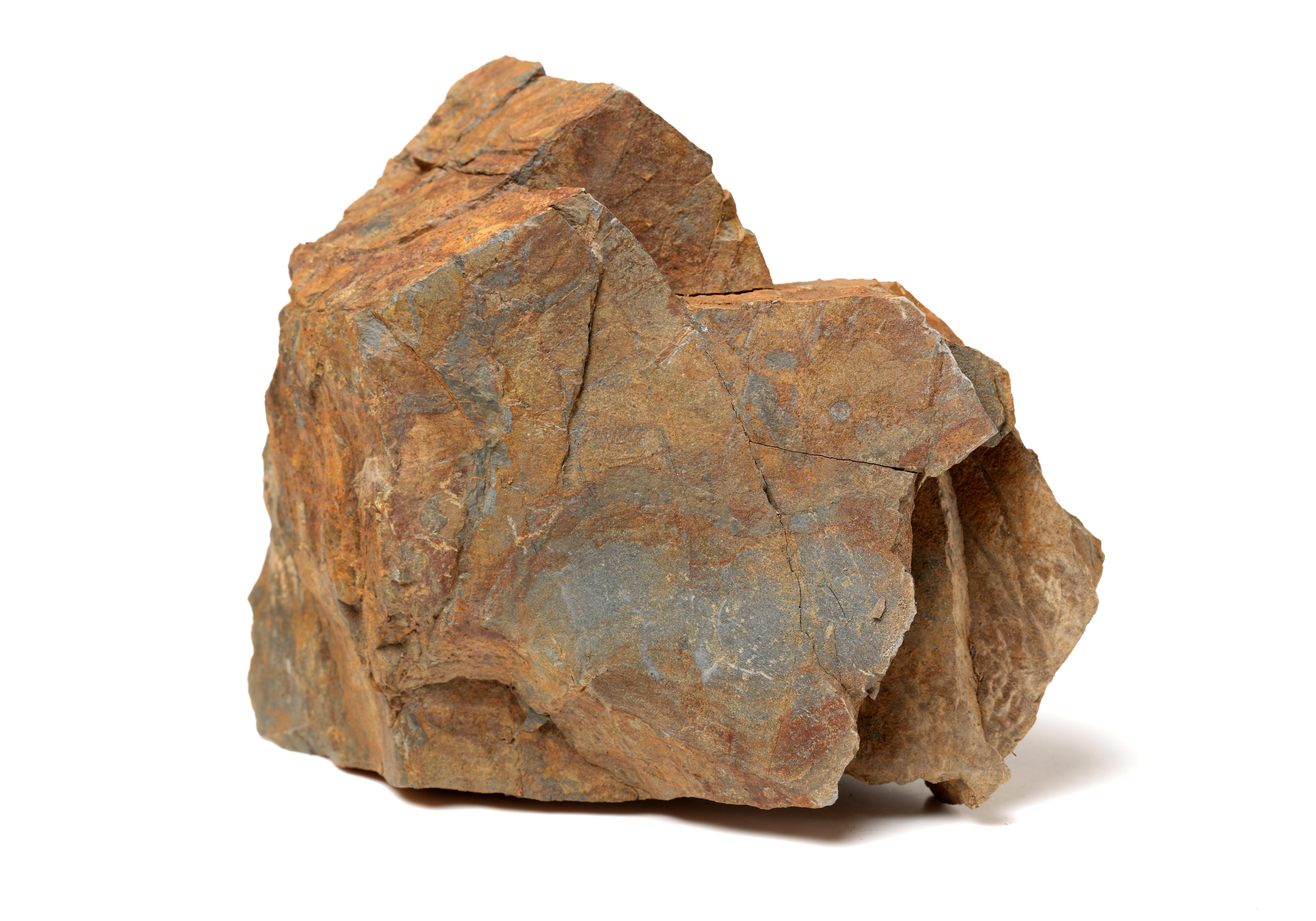 Cómo Hacer Rocas Falsas Cuevas Y Cantos Rodados