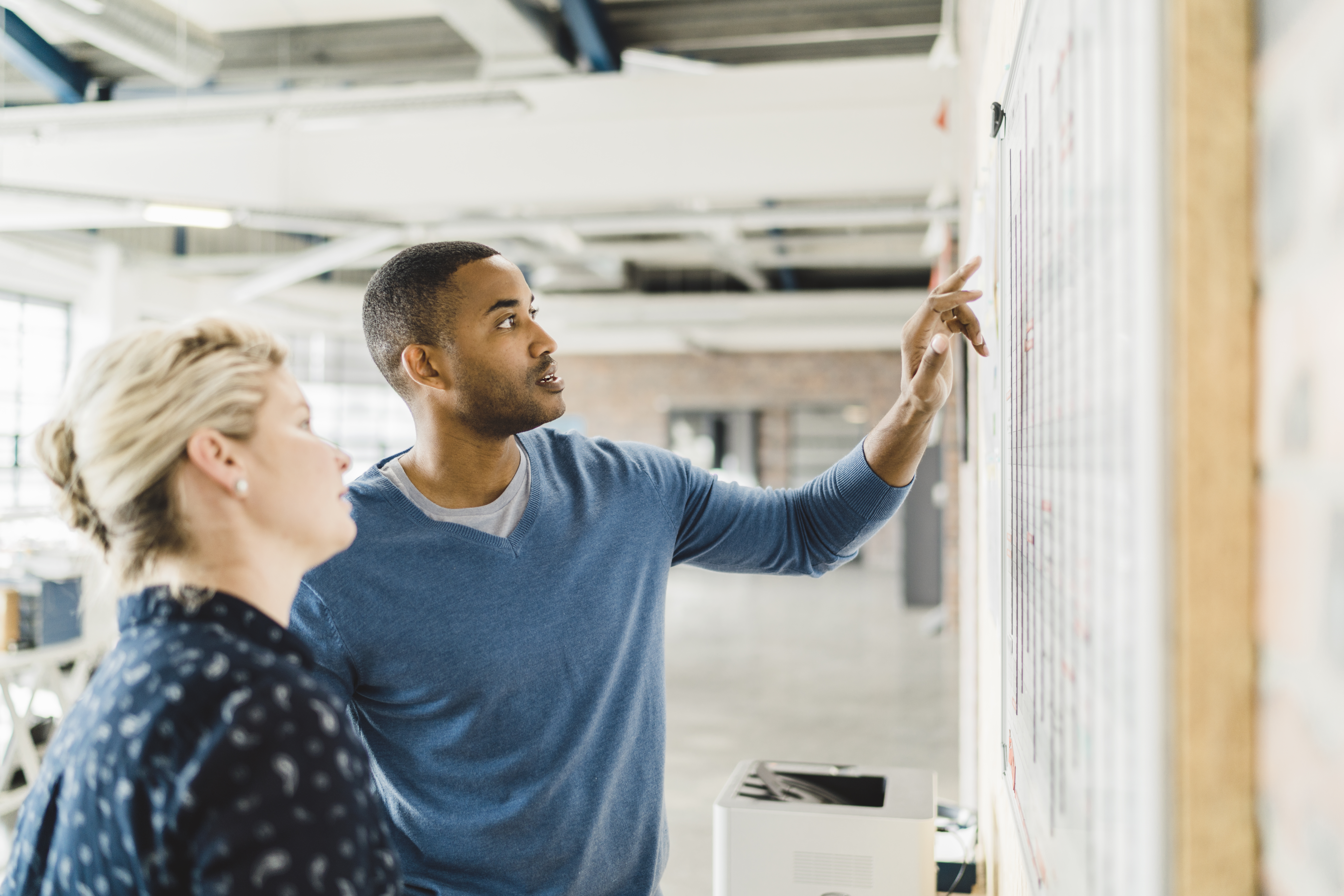 The Role of Variance Analysis in Businesses | Chron com