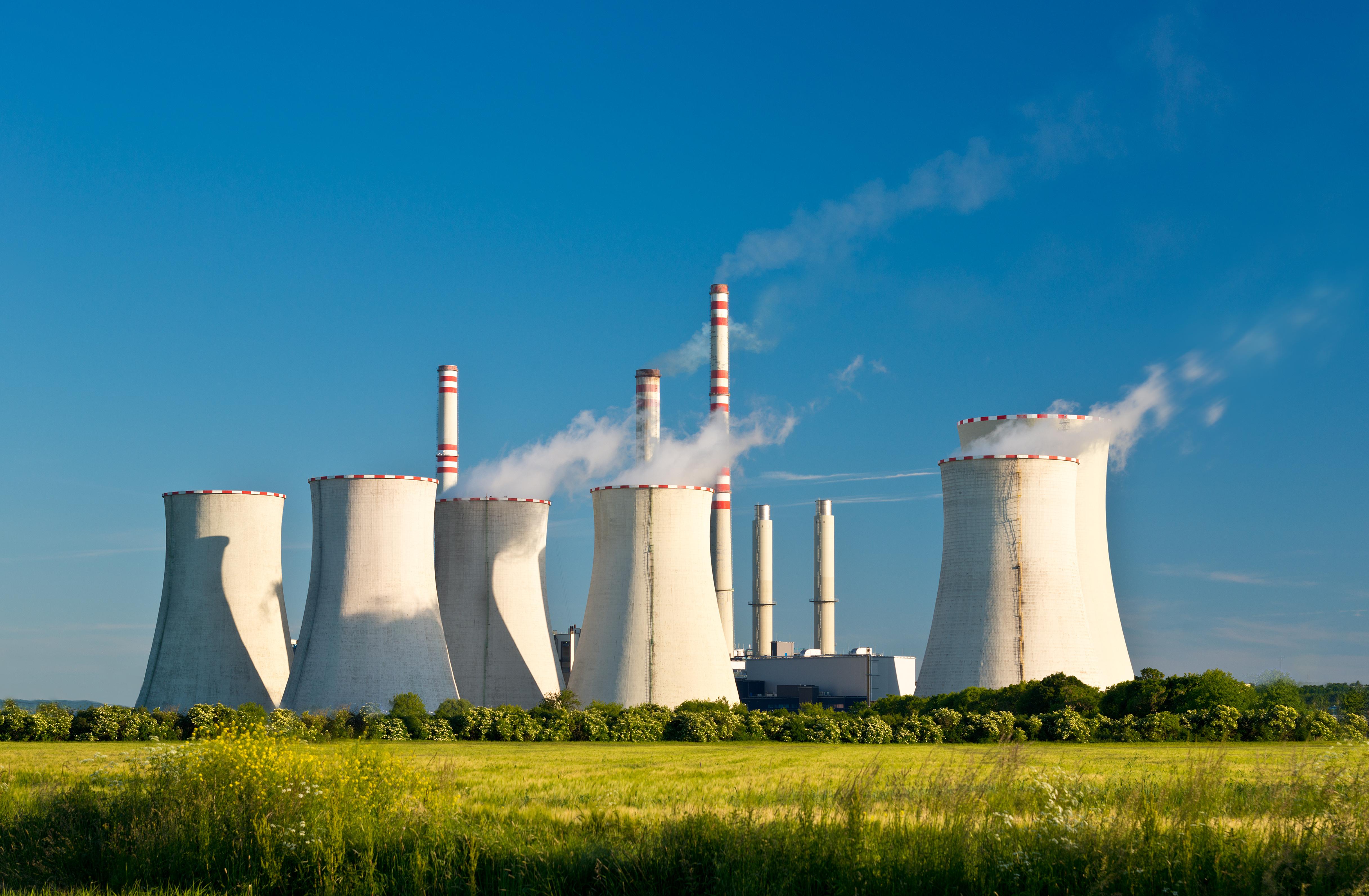 Renewable Vs  Nonrenewable Energy Resources