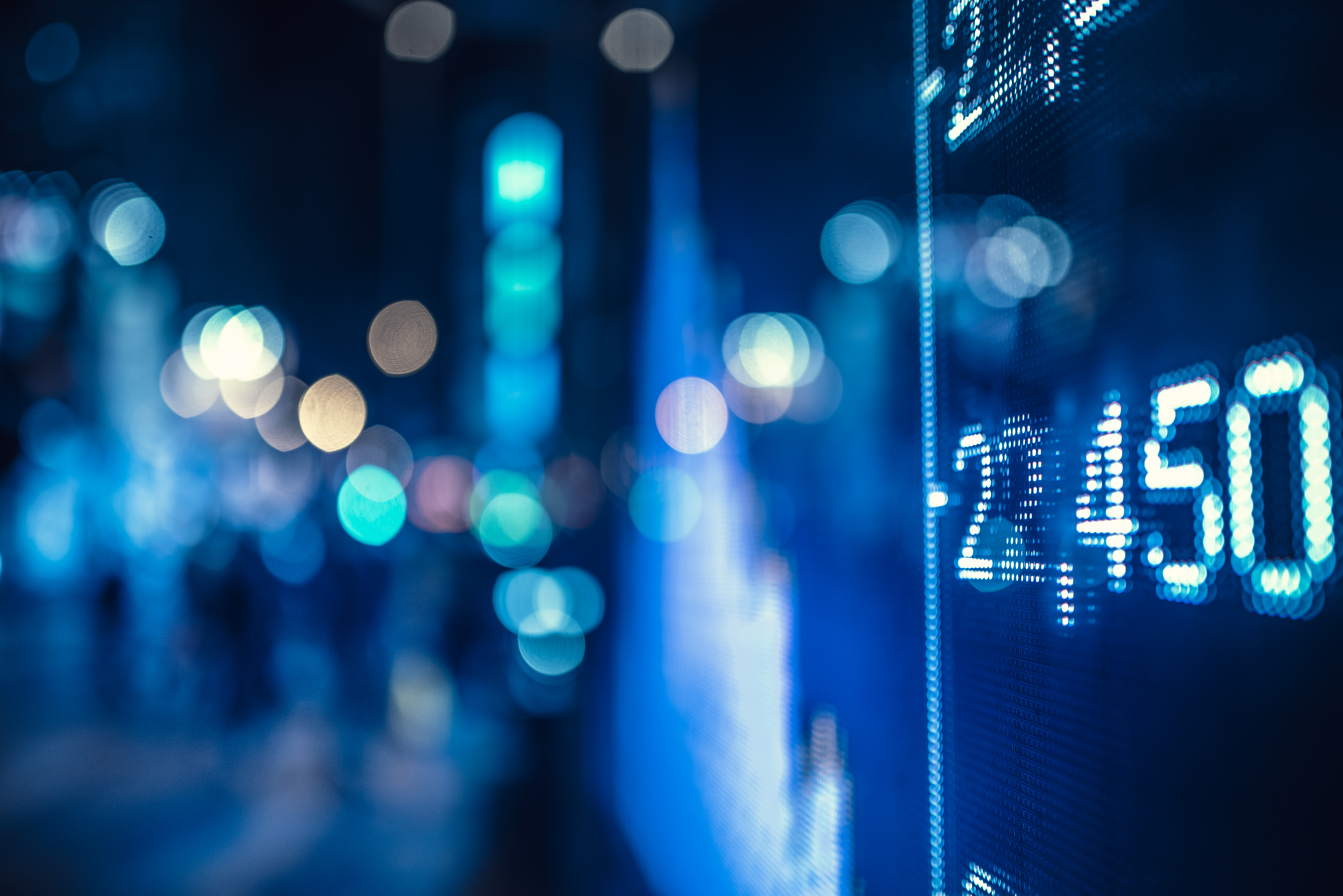 Does After-Hours Trading Affect Opening Price? - Budgeting Money