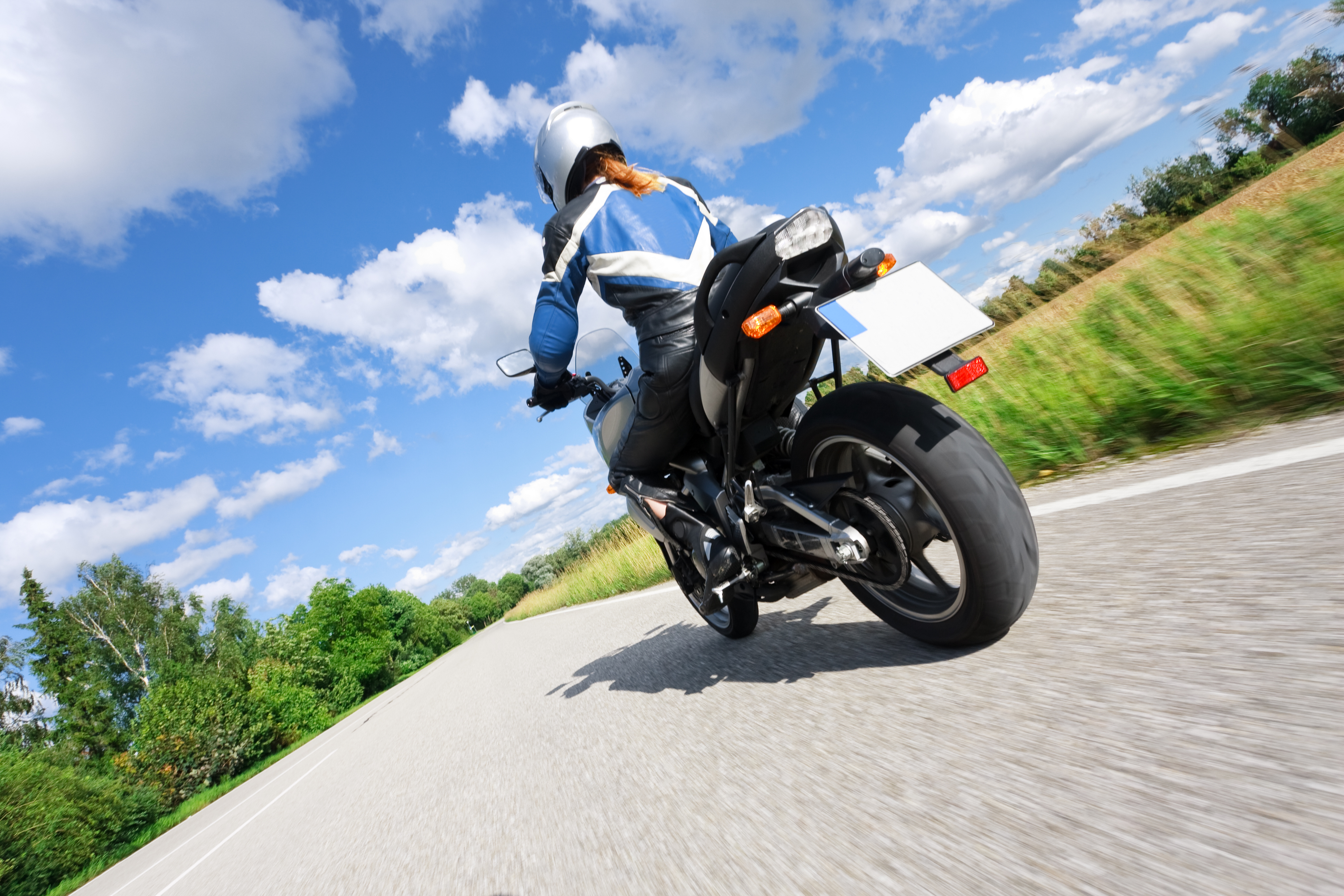 Discussion on this topic: How to Get a Motorcycle Loan, how-to-get-a-motorcycle-loan/