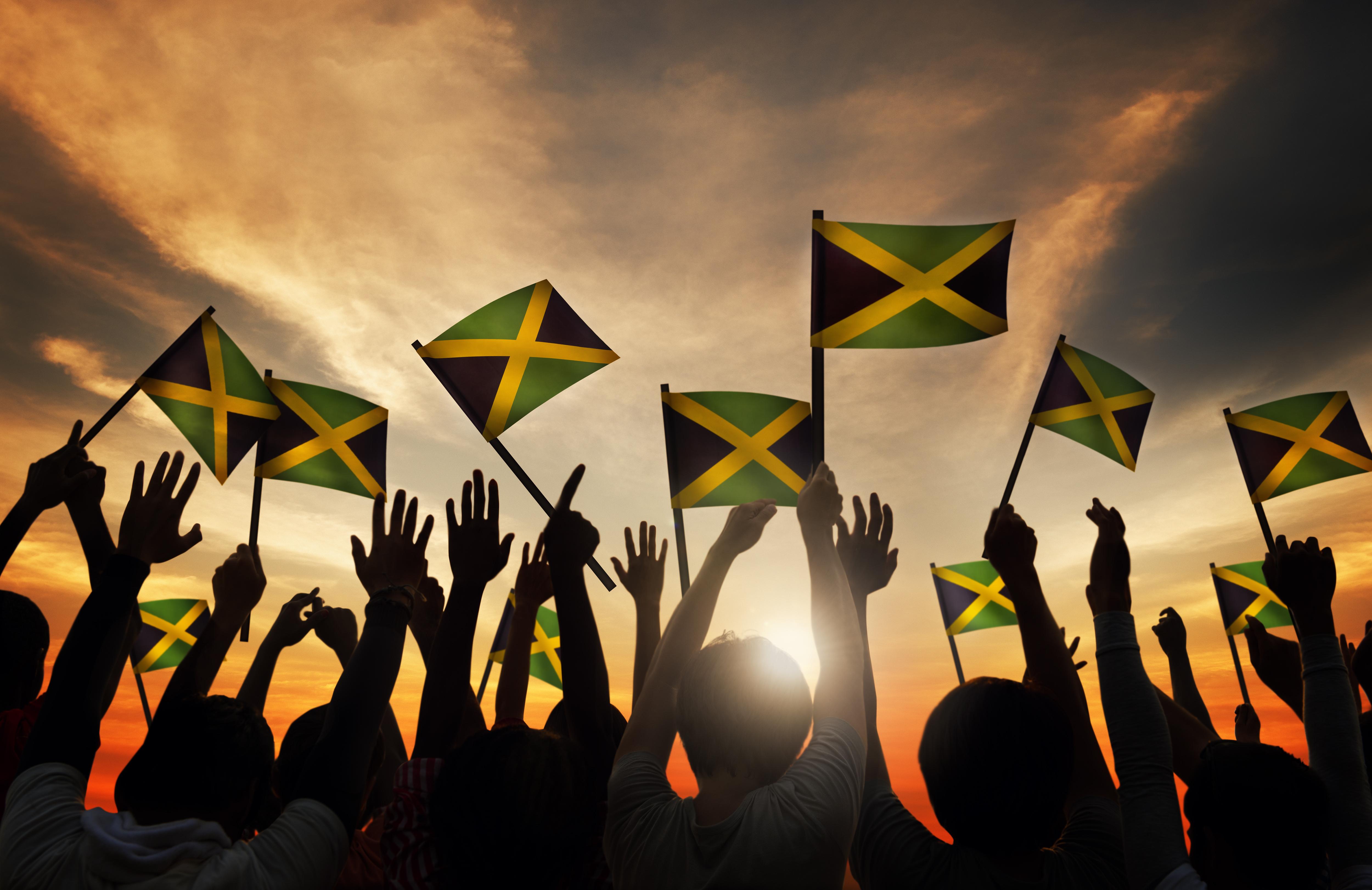 Do You Need a Passport to Go to Jamaica? | Mom Life