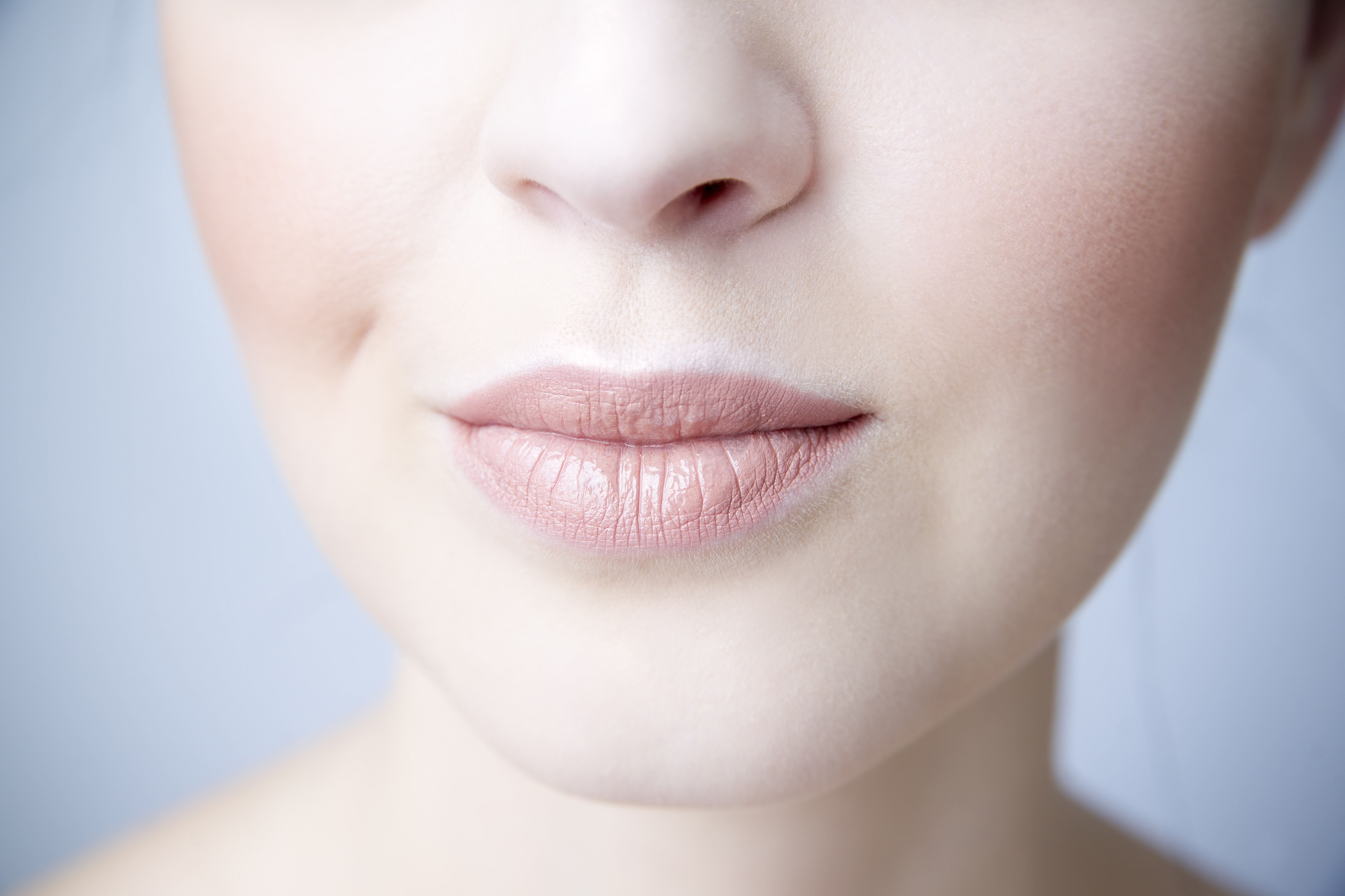 How to Get Rid of the Dimple in Your Chin | LEAFtv