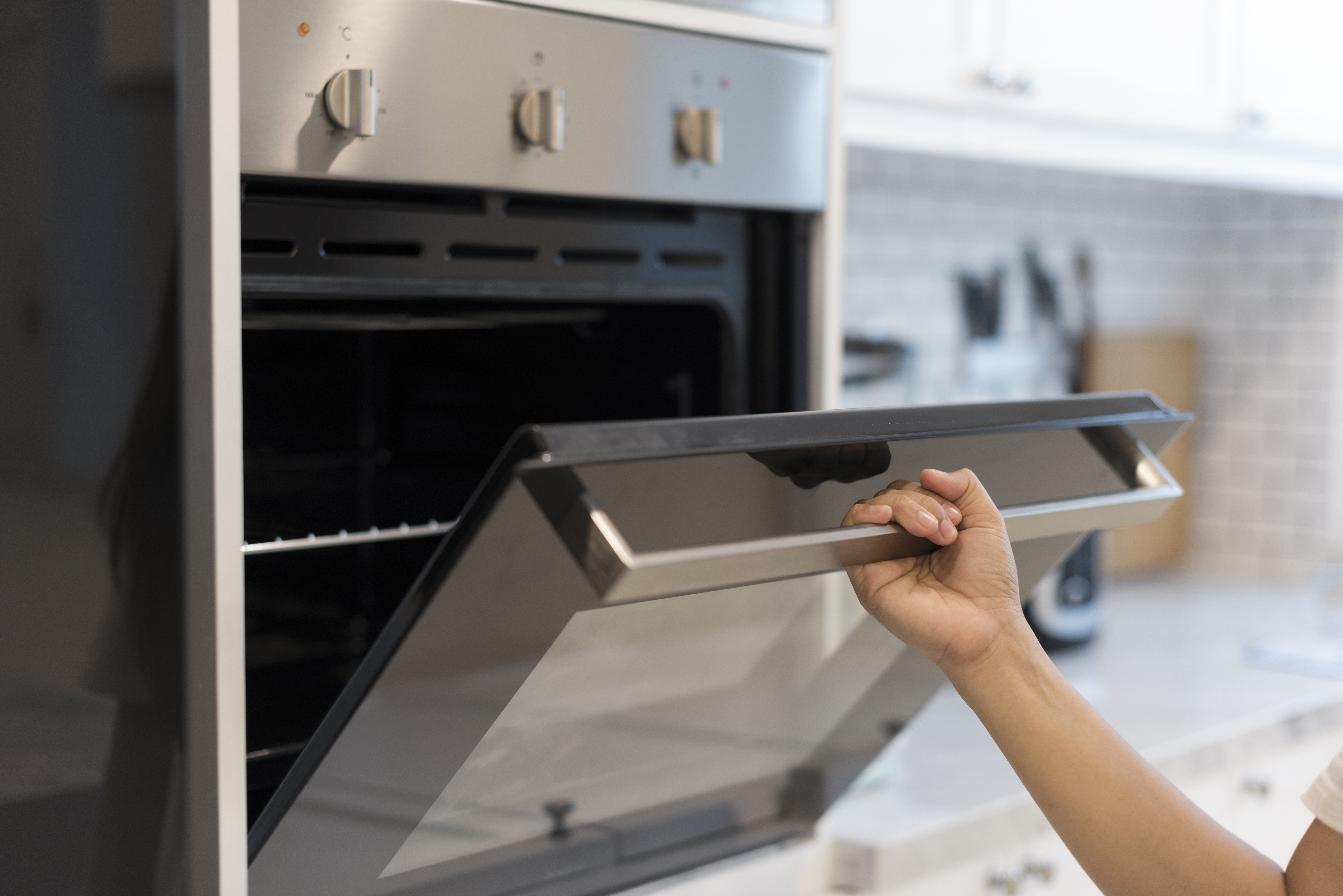 Are All Plates Oven Safe Hunker