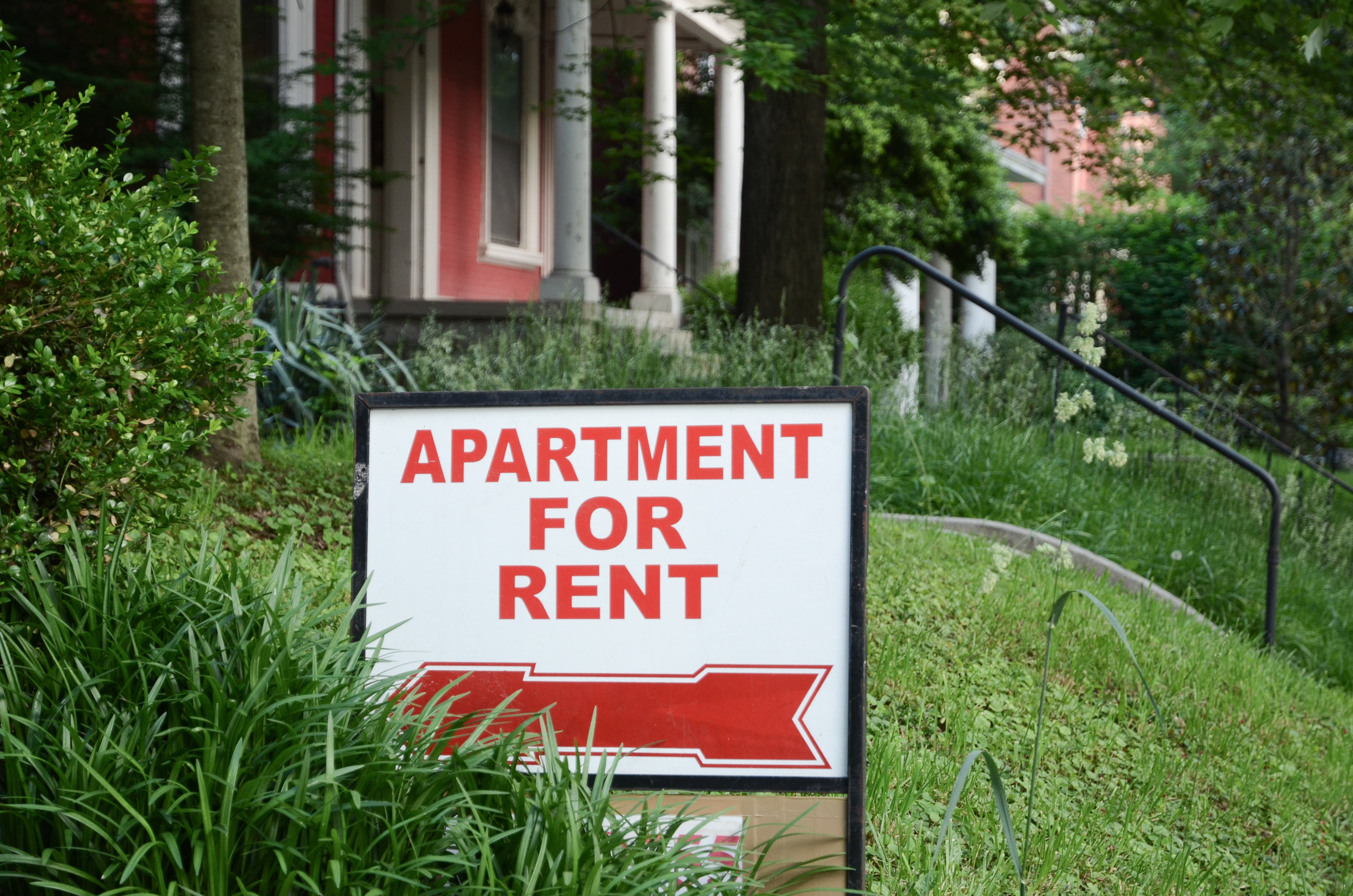 How to Rent an Apartment With an Eviction | Home Guides | SF Gate