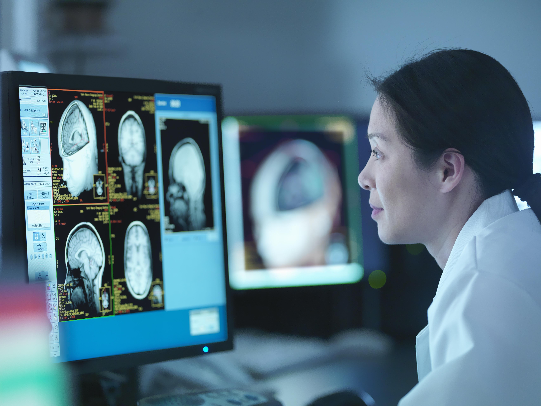 Neuroscience Pay Scale | Chron com