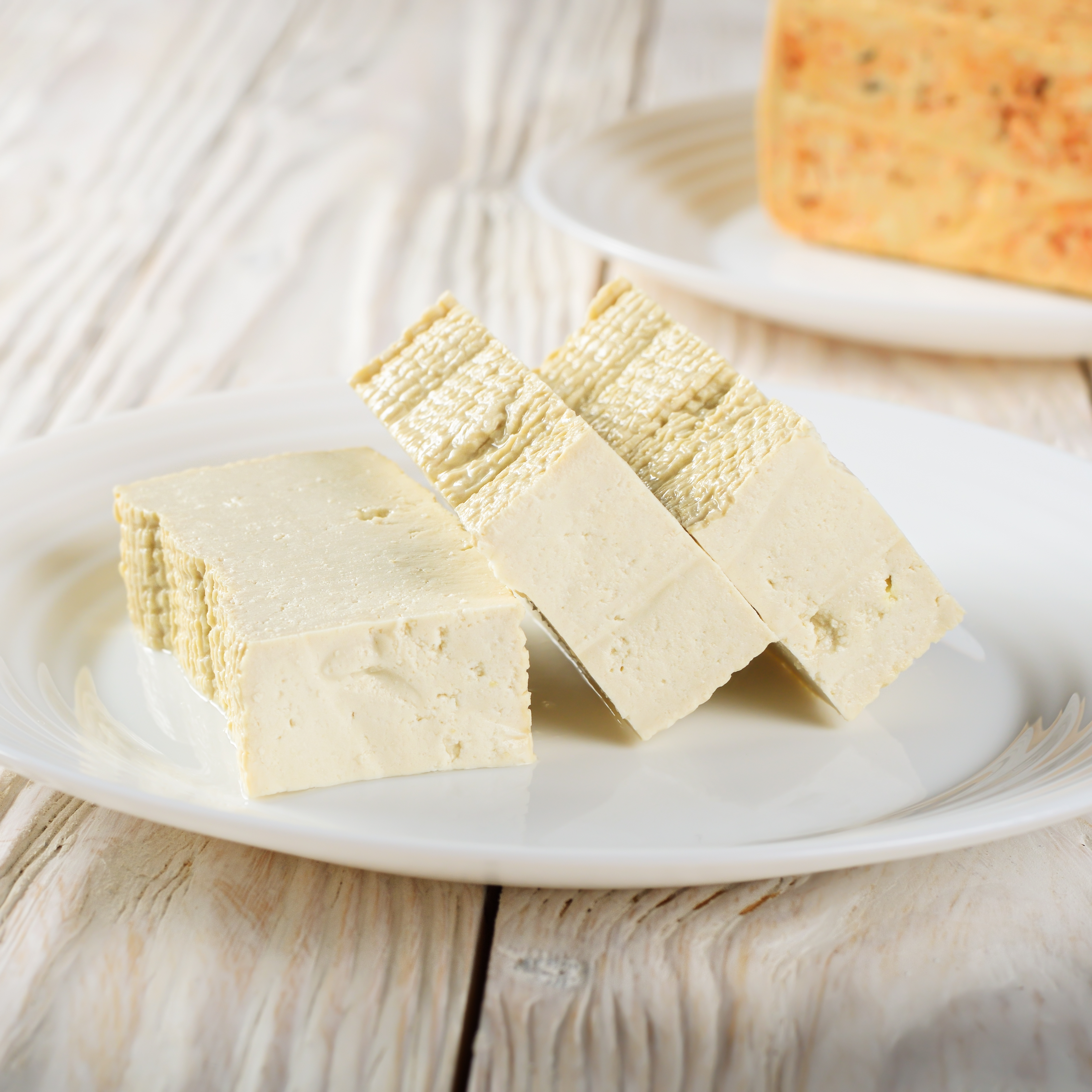 How To Thaw Tofu
