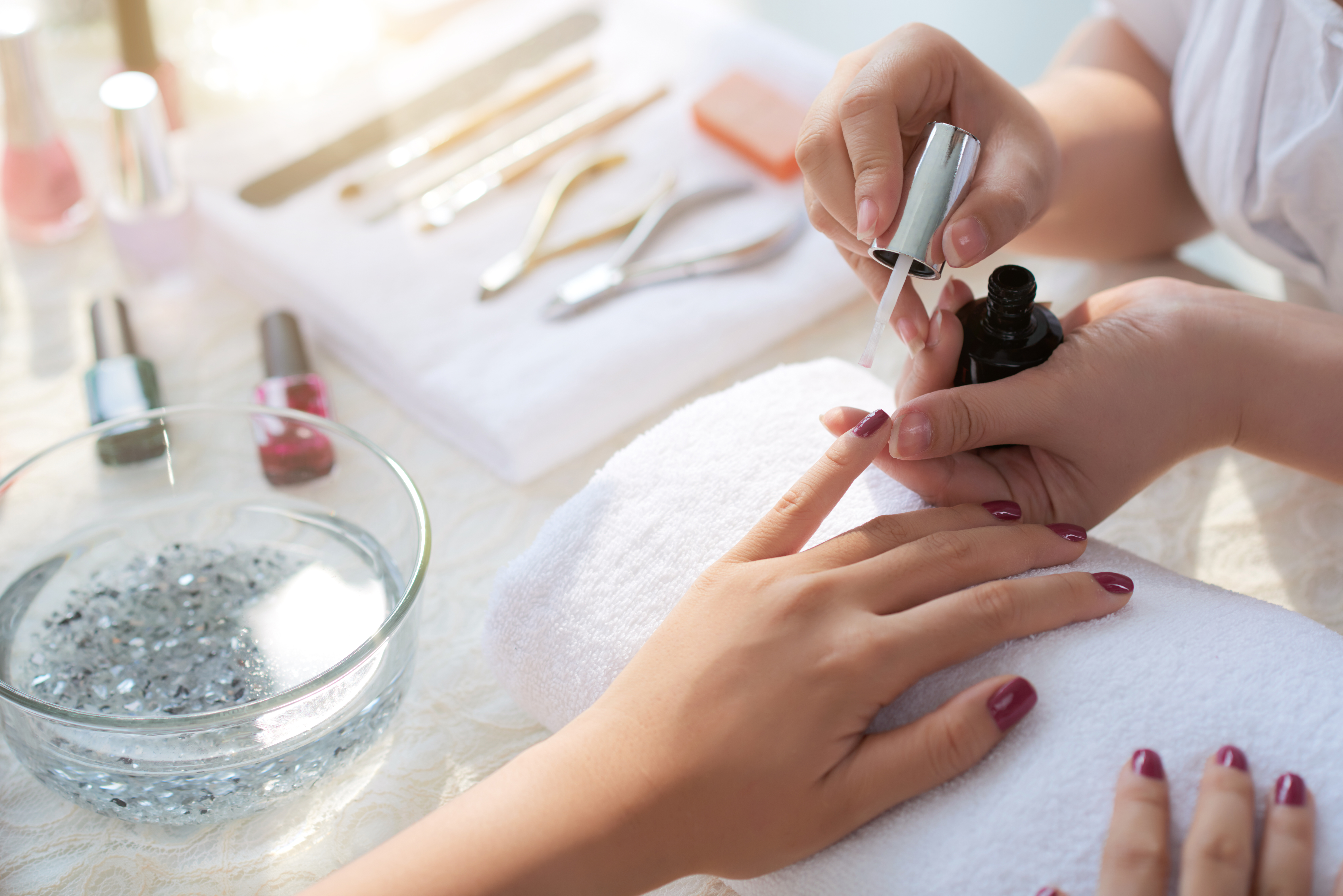What Is a Medical Esthetician's Salary? | Career Trend