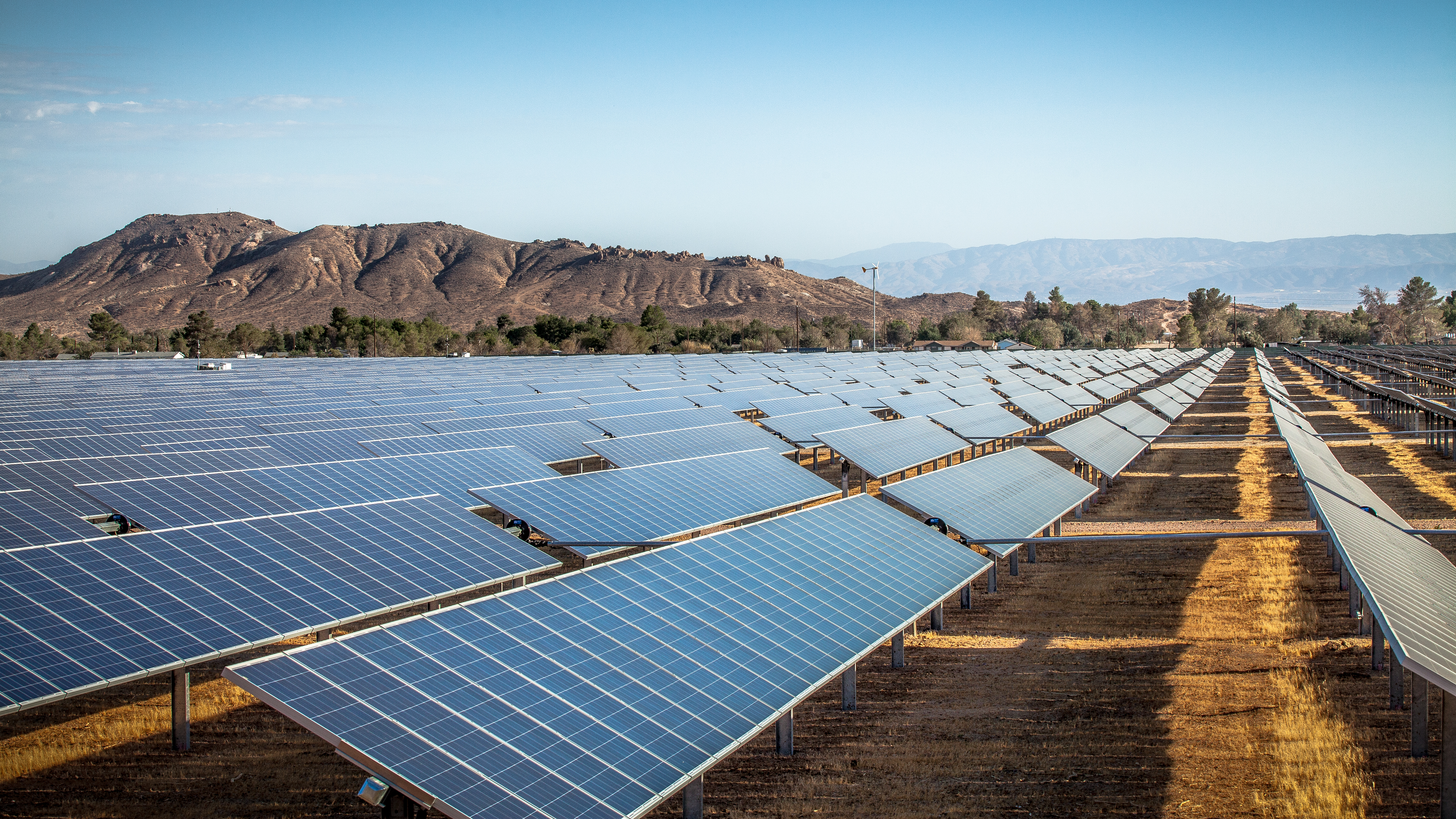 A Brief Summary Of Solar Energy Sciencing How Does Power Work In Residential Home