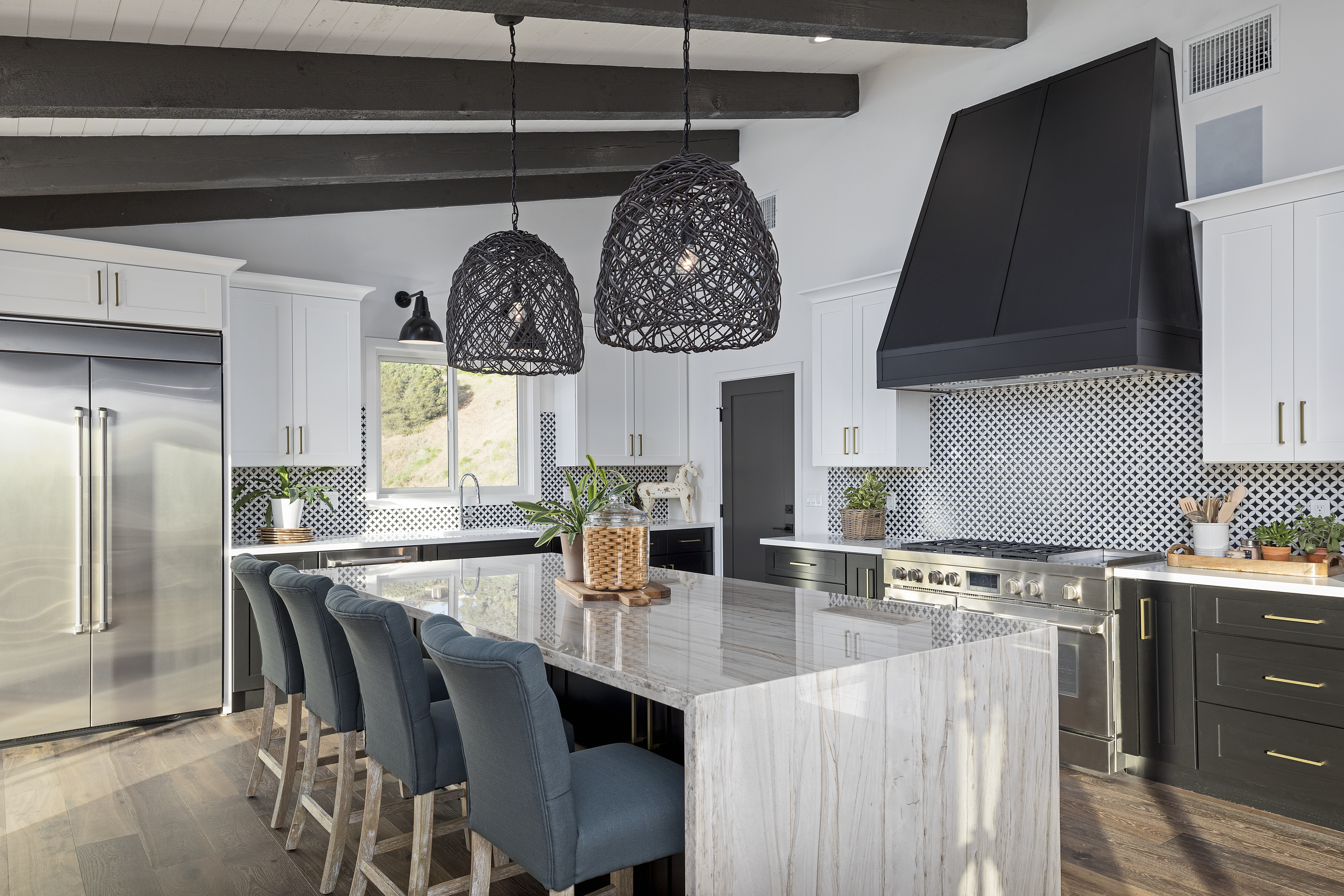 How to Fix Dull Granite Countertops | Home Guides | SF Gate