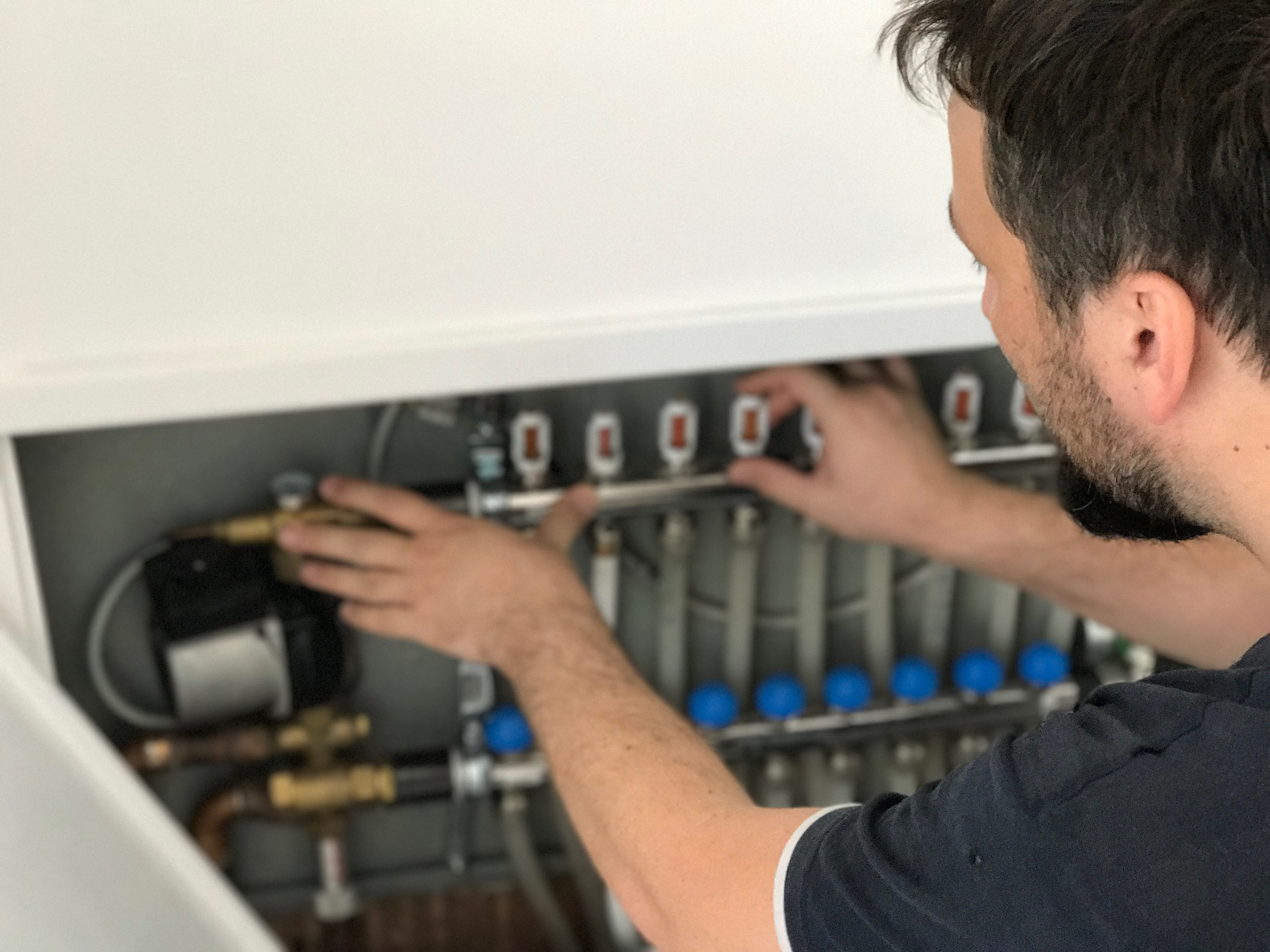 Heat Pumps With Auxiliary Heat Vs  Without Auxiliary Heat | Hunker