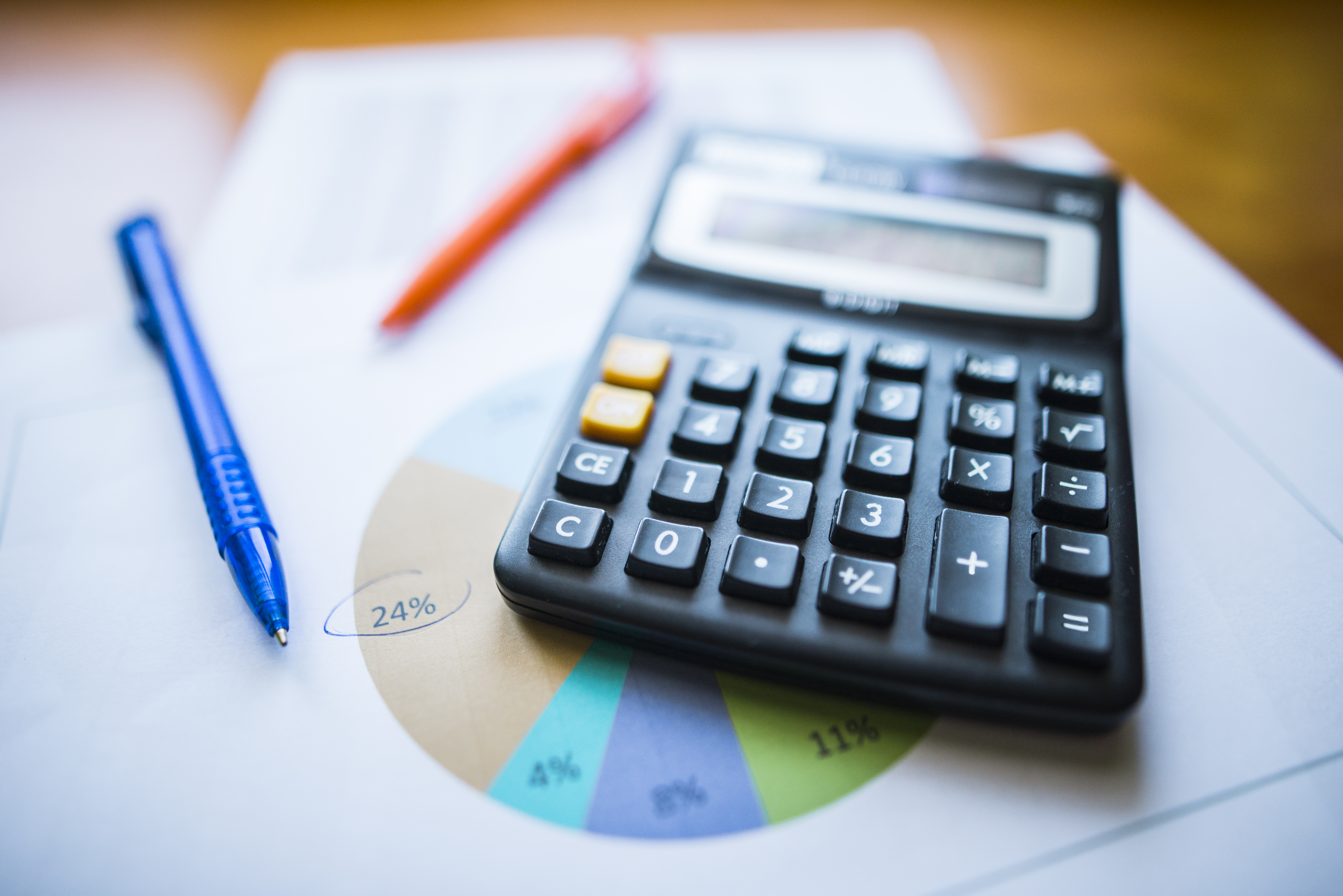 How to Calculate a Selling Price | Bizfluent