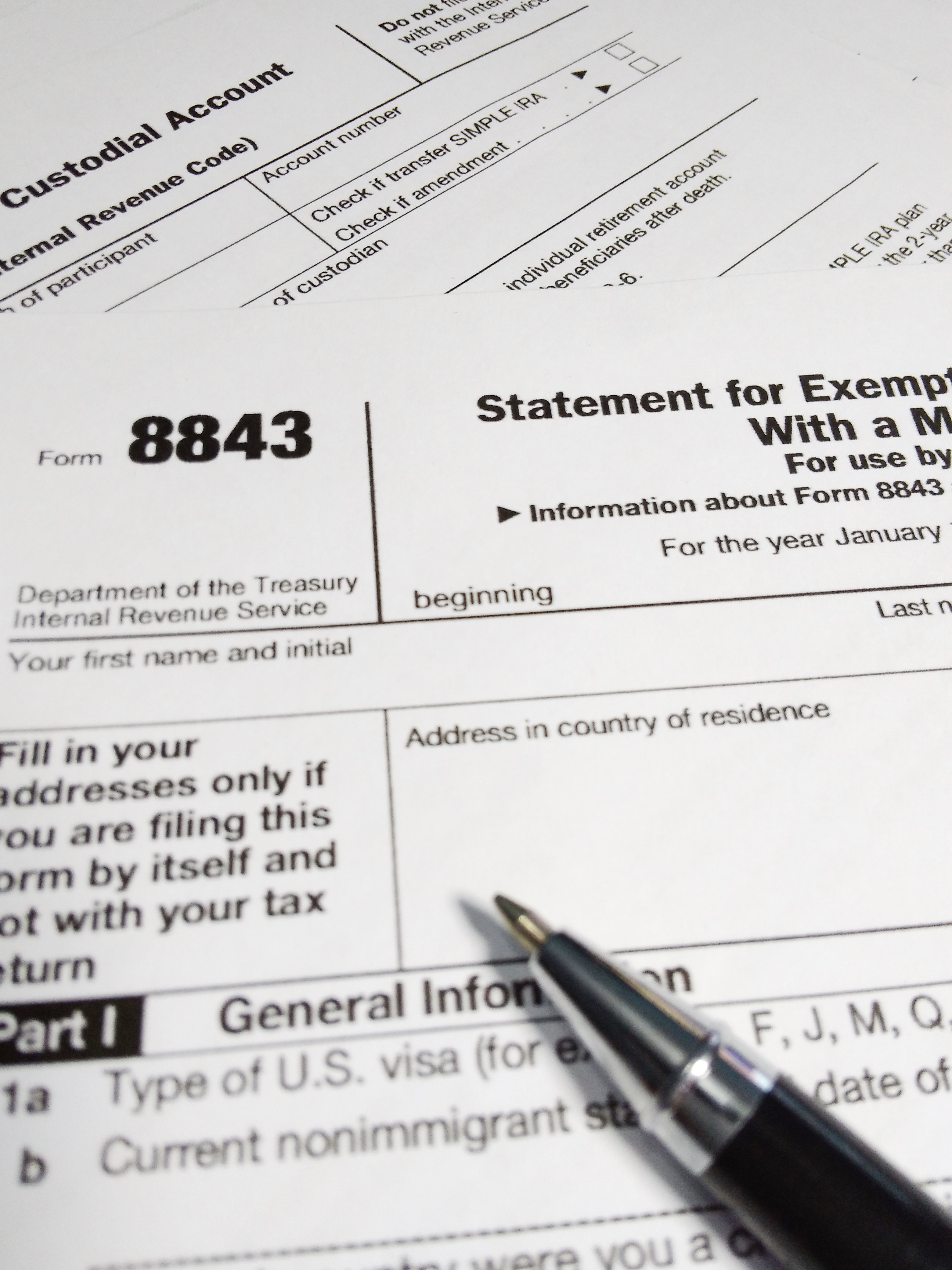 Are Military Retirements Exempt from Taxes?   Finance - Zacks