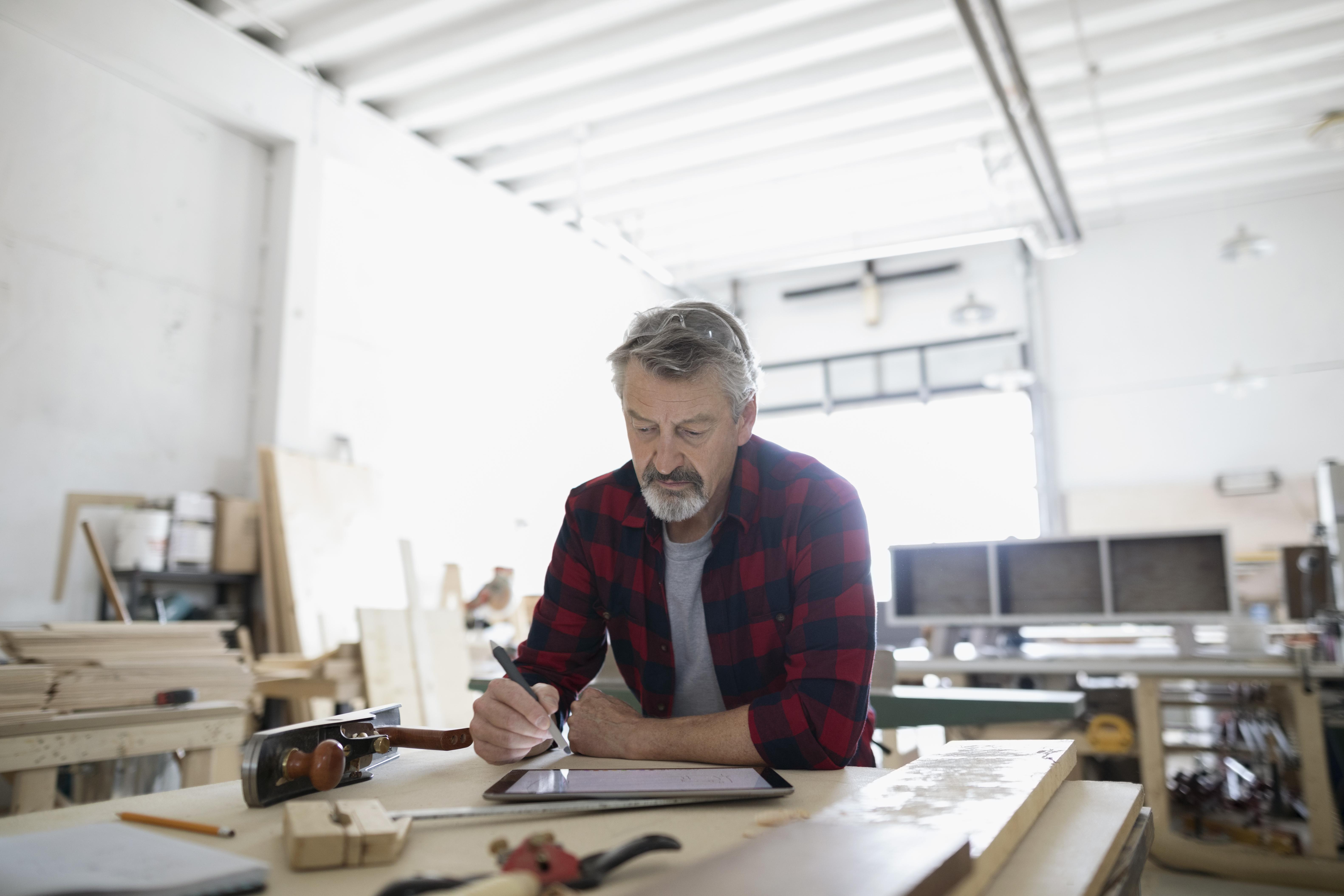 Do Small Business Investors Get a Percentage Forever? | Chron.com