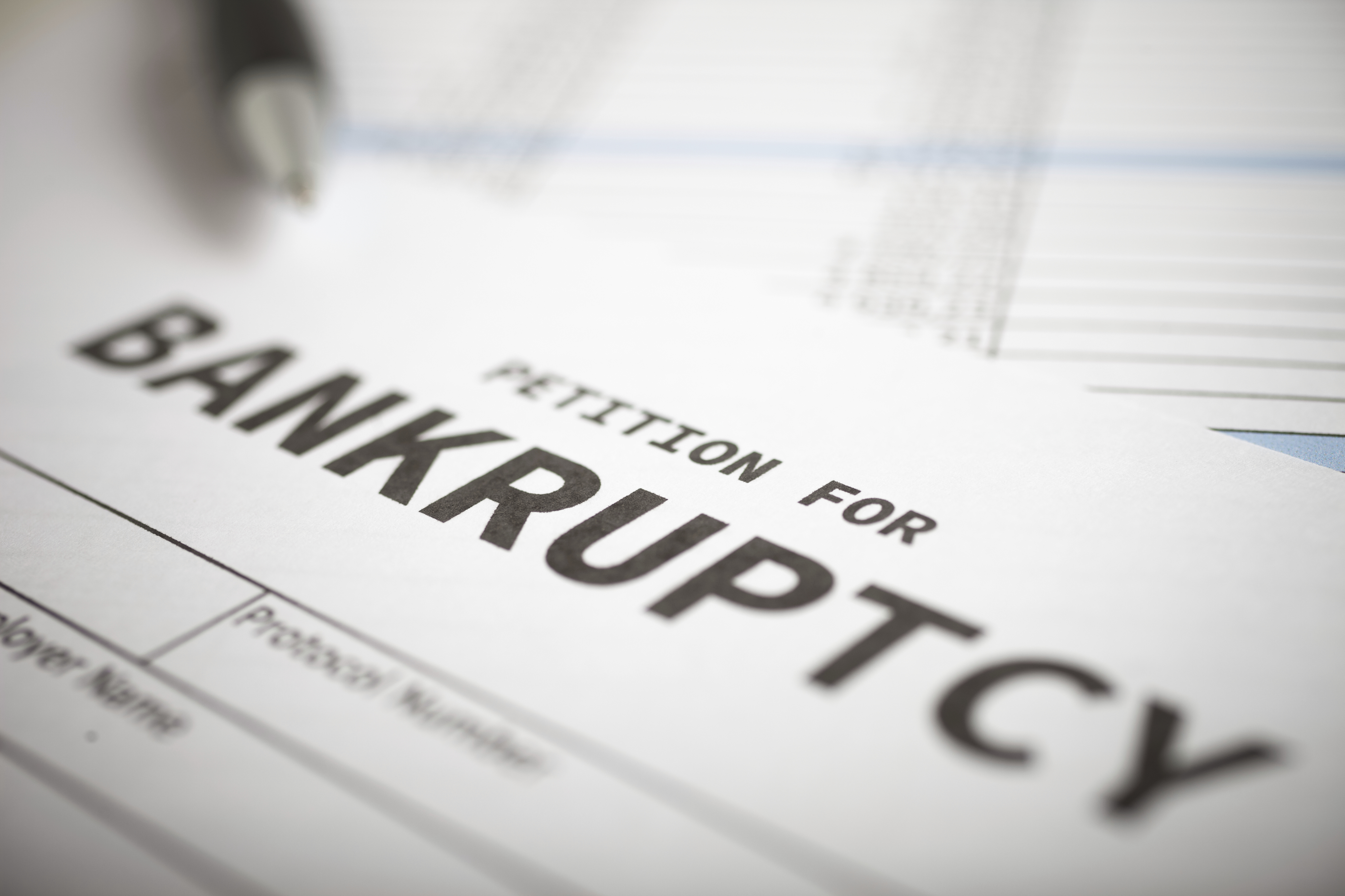 can i sell my house in a chapter 13 bankruptcy? | home guides | sf