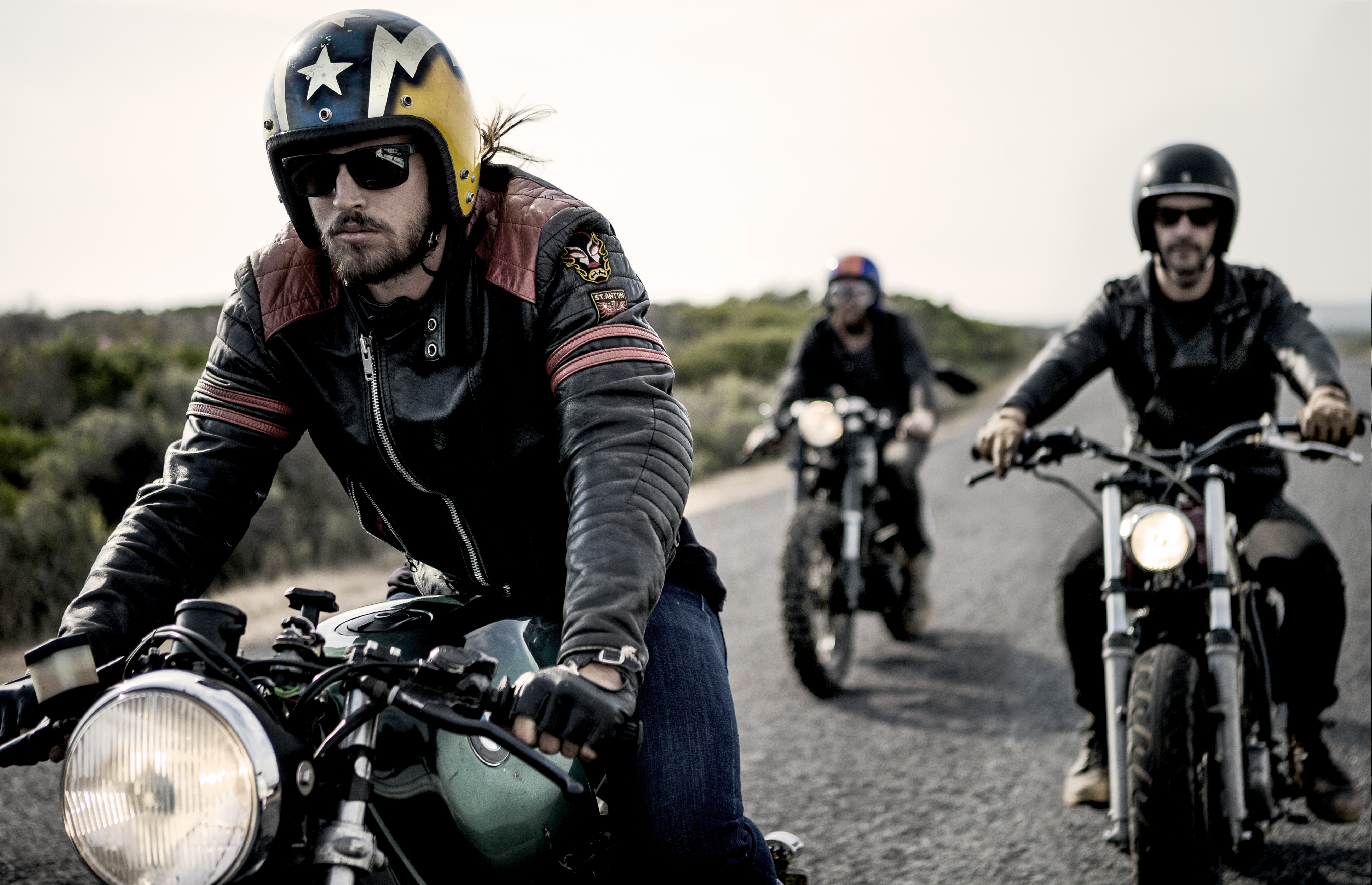 Capital One Motorcycle Loans >> How To Refinance A Motorcyle Budgeting Money