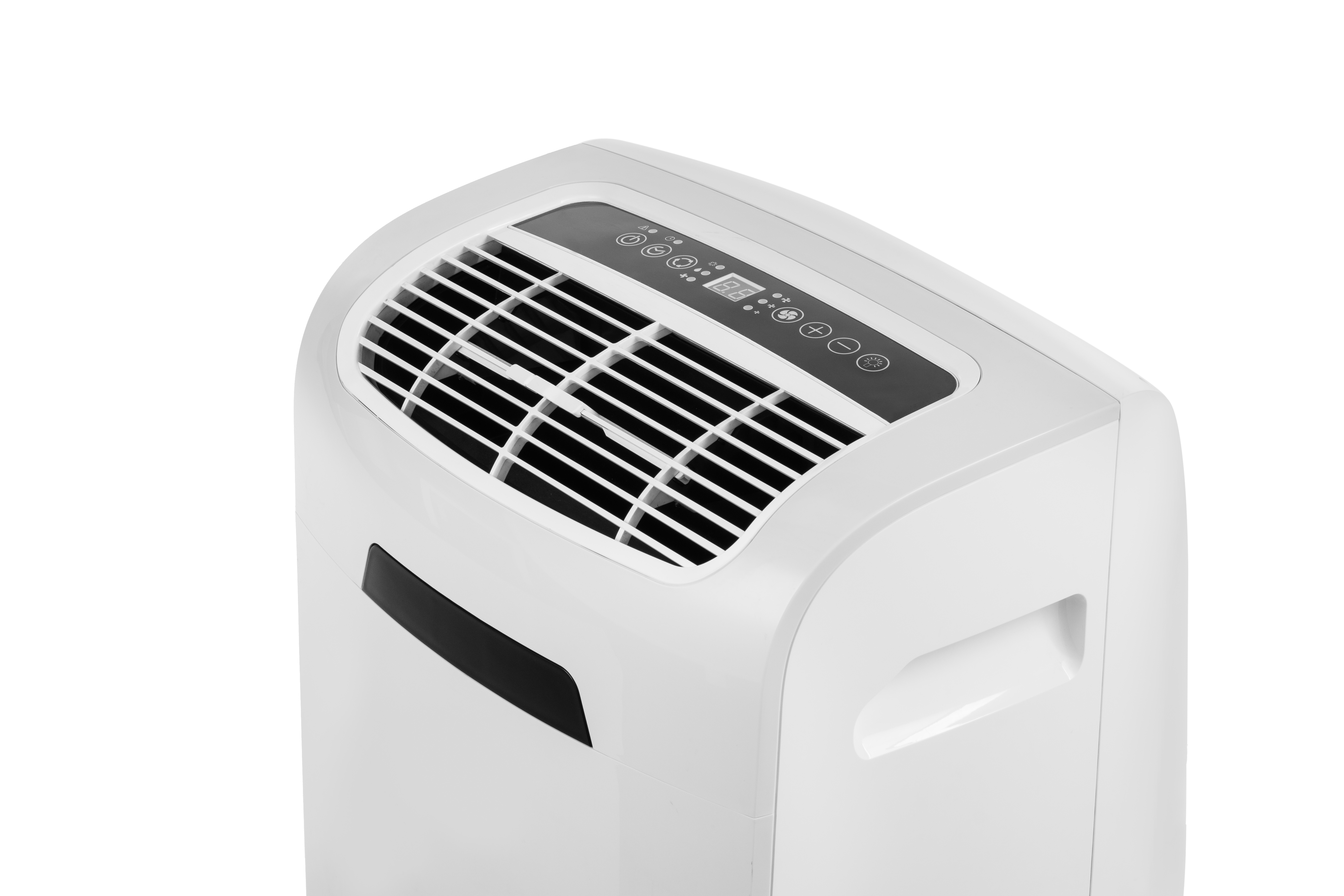 How Much Does It Cost to Run a Portable Air Conditioner? | Home
